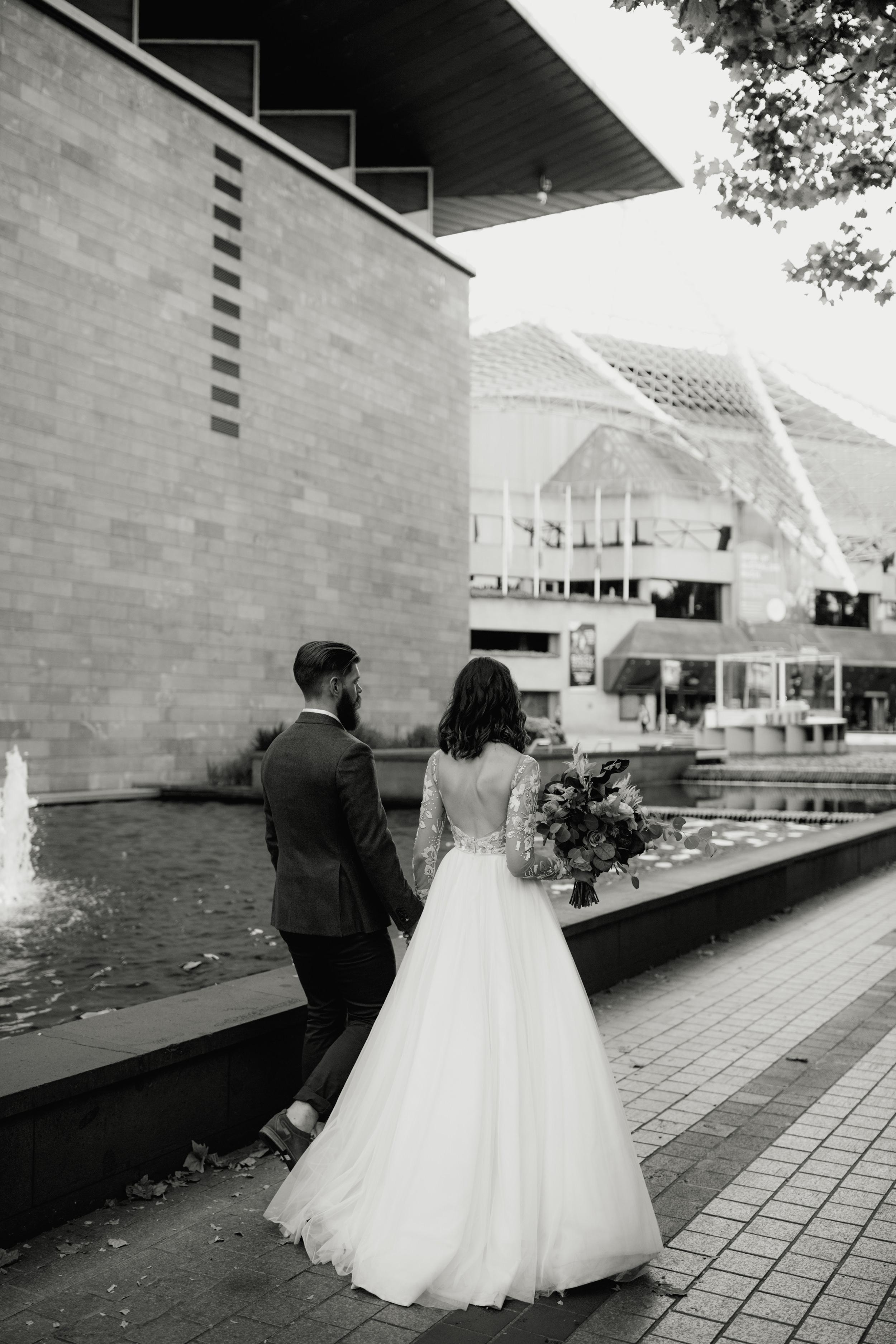 I-Got-You-Babe-Weddings-Hayley-Sam-NGV-Melbourne0097.JPG