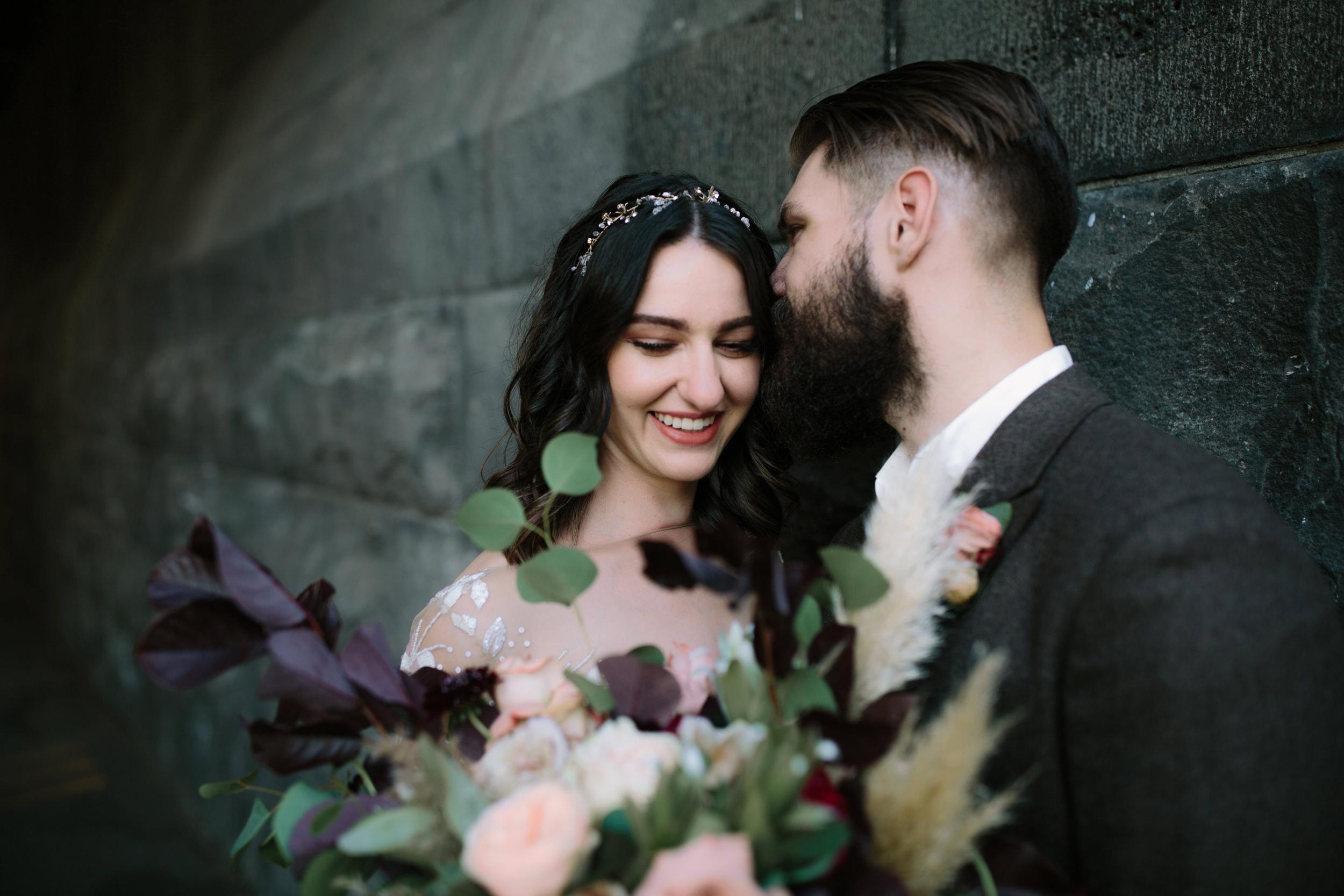 I-Got-You-Babe-Weddings-Hayley-Sam-NGV-Melbourne0100.JPG