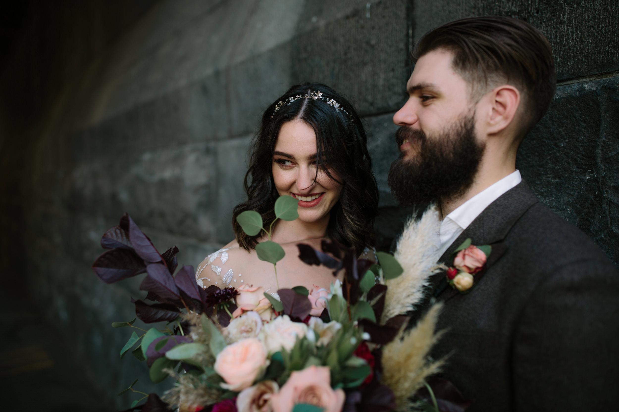 I-Got-You-Babe-Weddings-Hayley-Sam-NGV-Melbourne0101.JPG