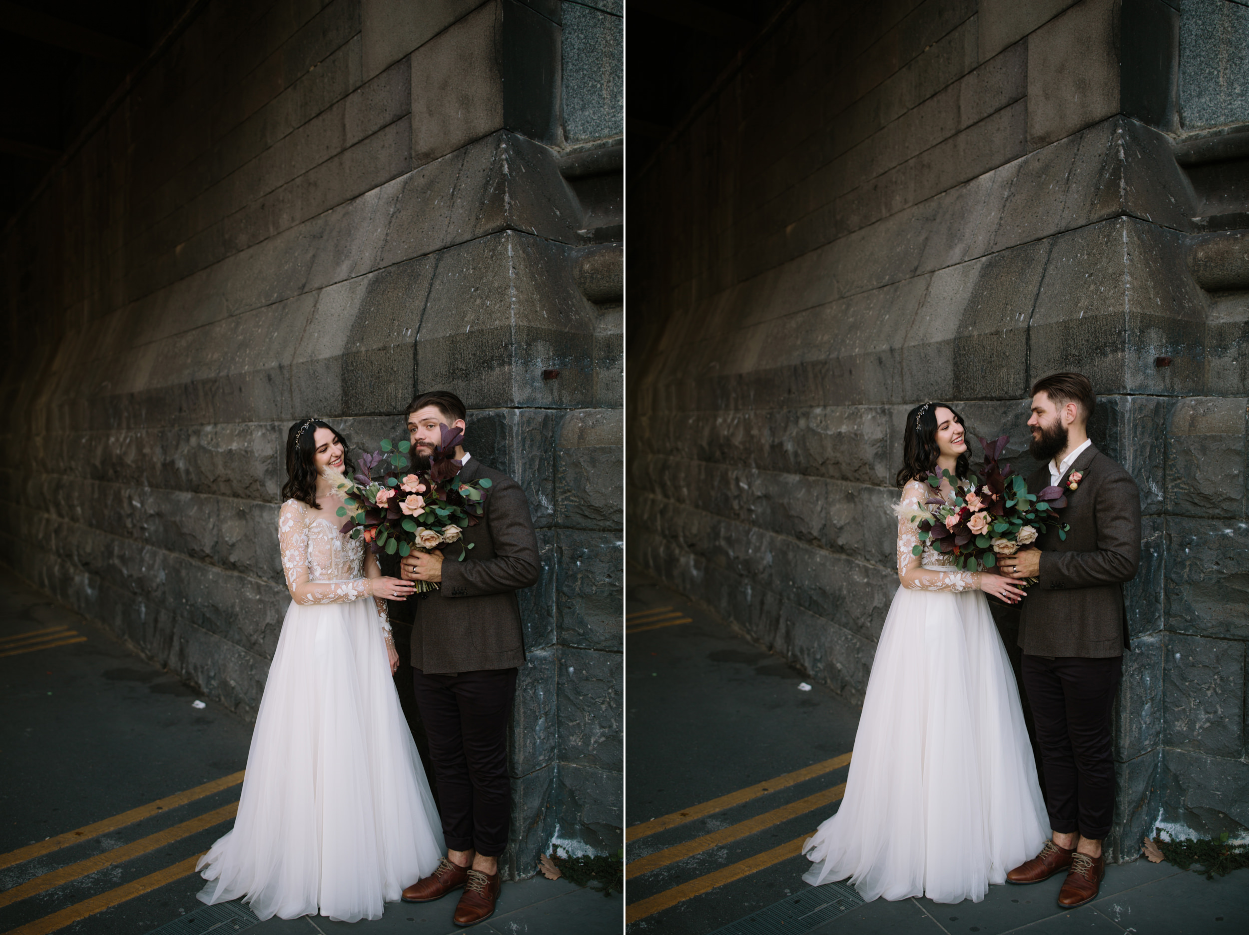 I-Got-You-Babe-Weddings-Hayley-Sam-NGV-Melbourne0099.JPG