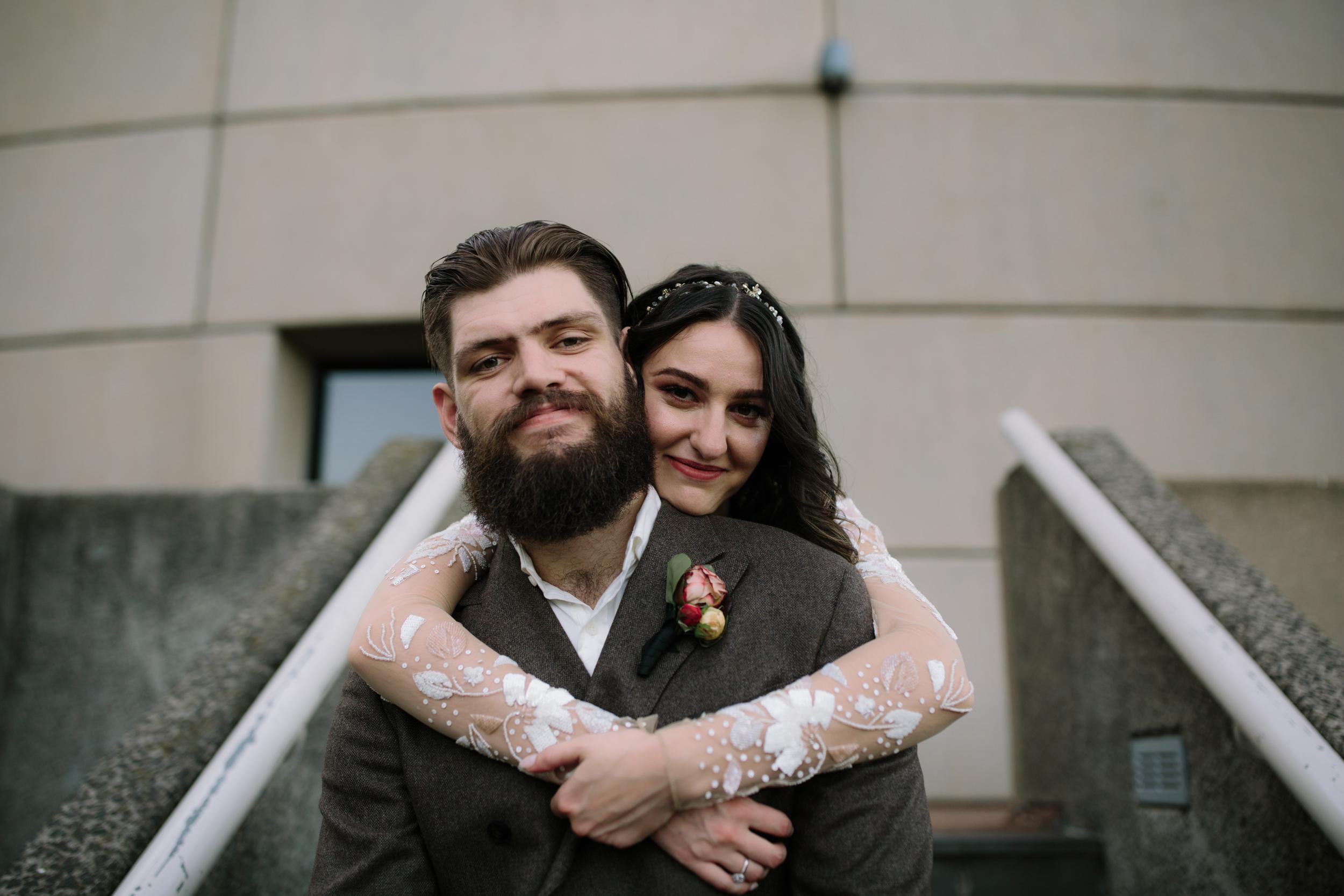 I-Got-You-Babe-Weddings-Hayley-Sam-NGV-Melbourne0104.JPG