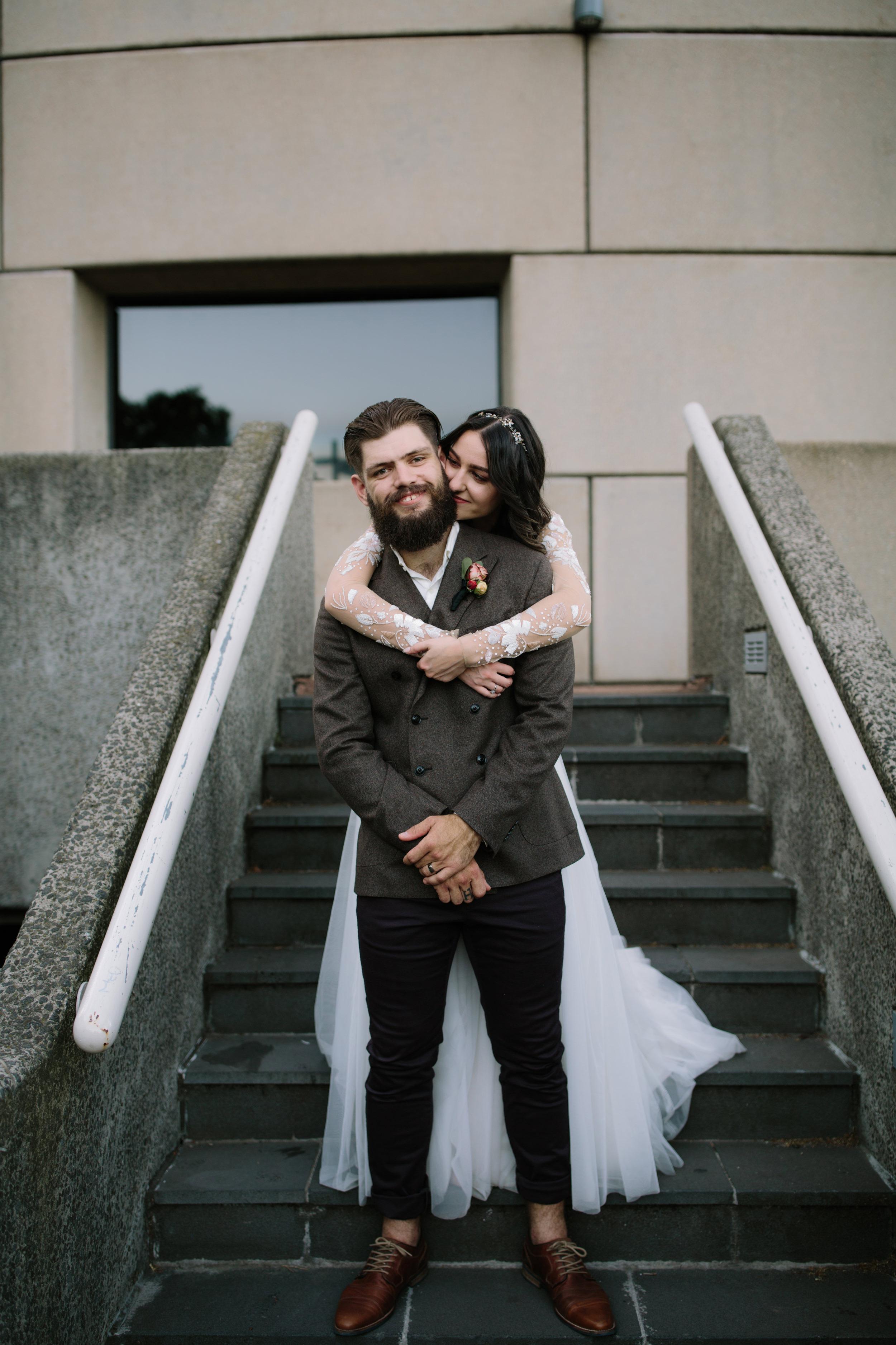 I-Got-You-Babe-Weddings-Hayley-Sam-NGV-Melbourne0105.JPG