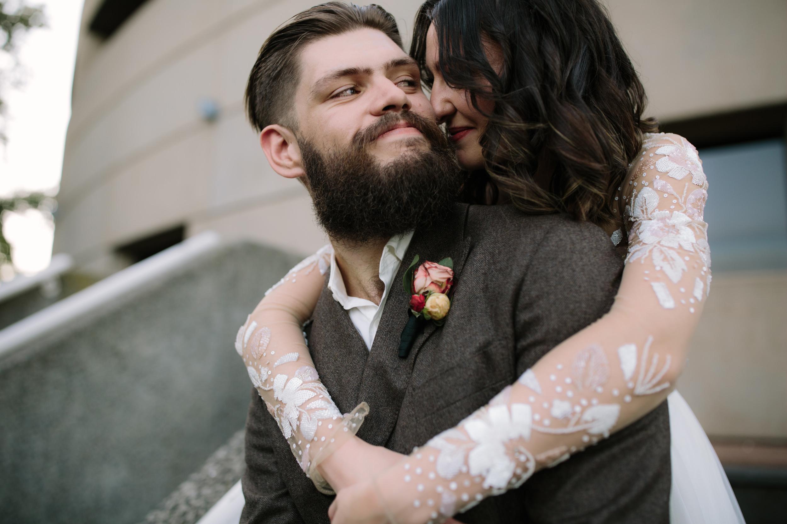 I-Got-You-Babe-Weddings-Hayley-Sam-NGV-Melbourne0106.JPG