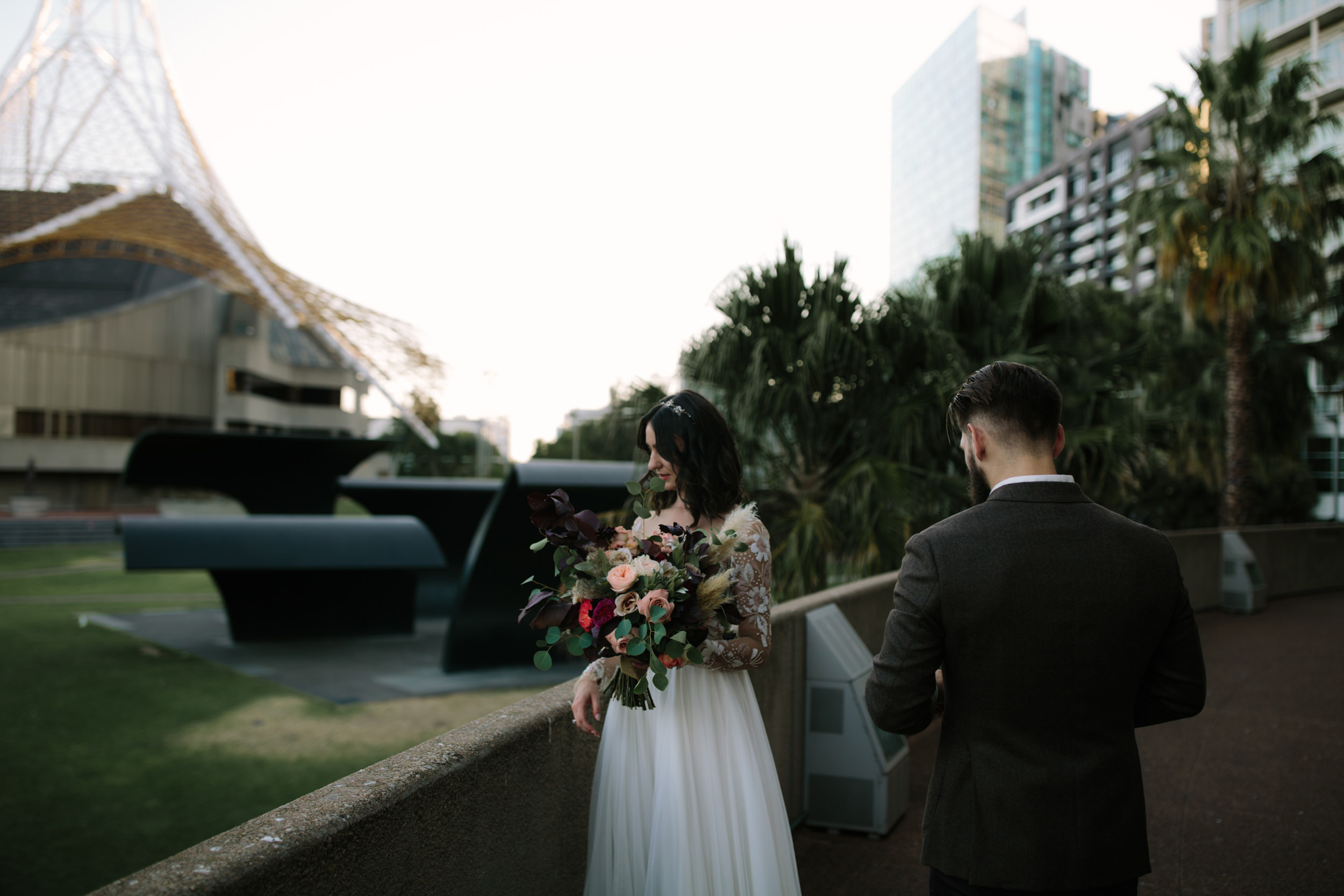 I-Got-You-Babe-Weddings-Hayley-Sam-NGV-Melbourne0108.JPG