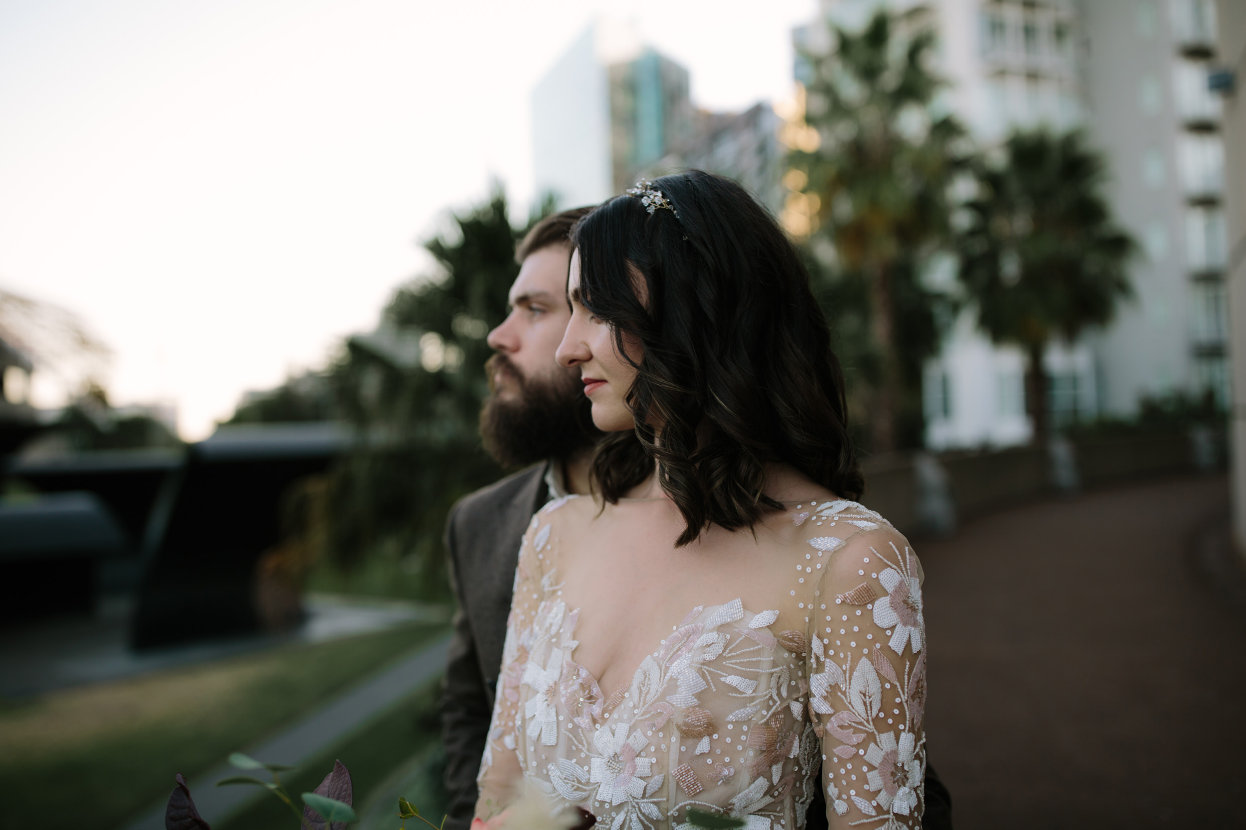 I-Got-You-Babe-Weddings-Hayley-Sam-NGV-Melbourne0109.JPG