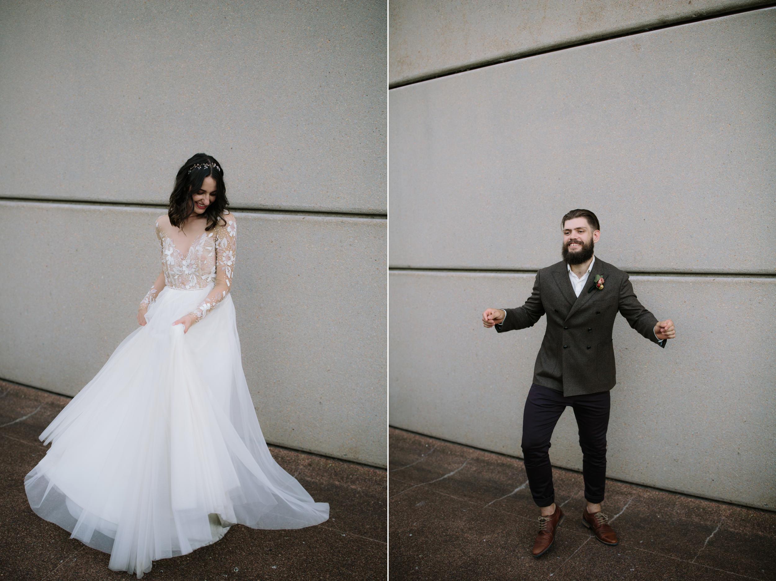 I-Got-You-Babe-Weddings-Hayley-Sam-NGV-Melbourne0110.JPG