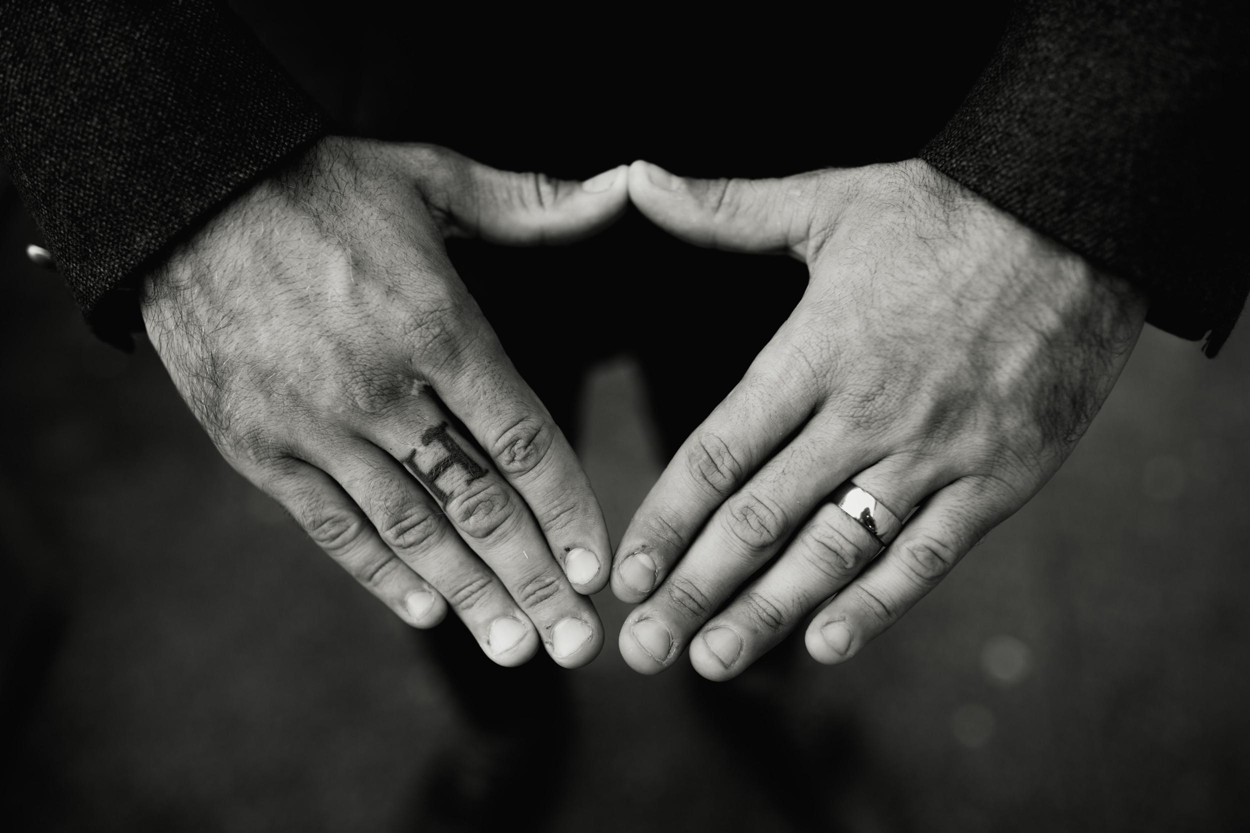 I-Got-You-Babe-Weddings-Hayley-Sam-NGV-Melbourne0112.JPG