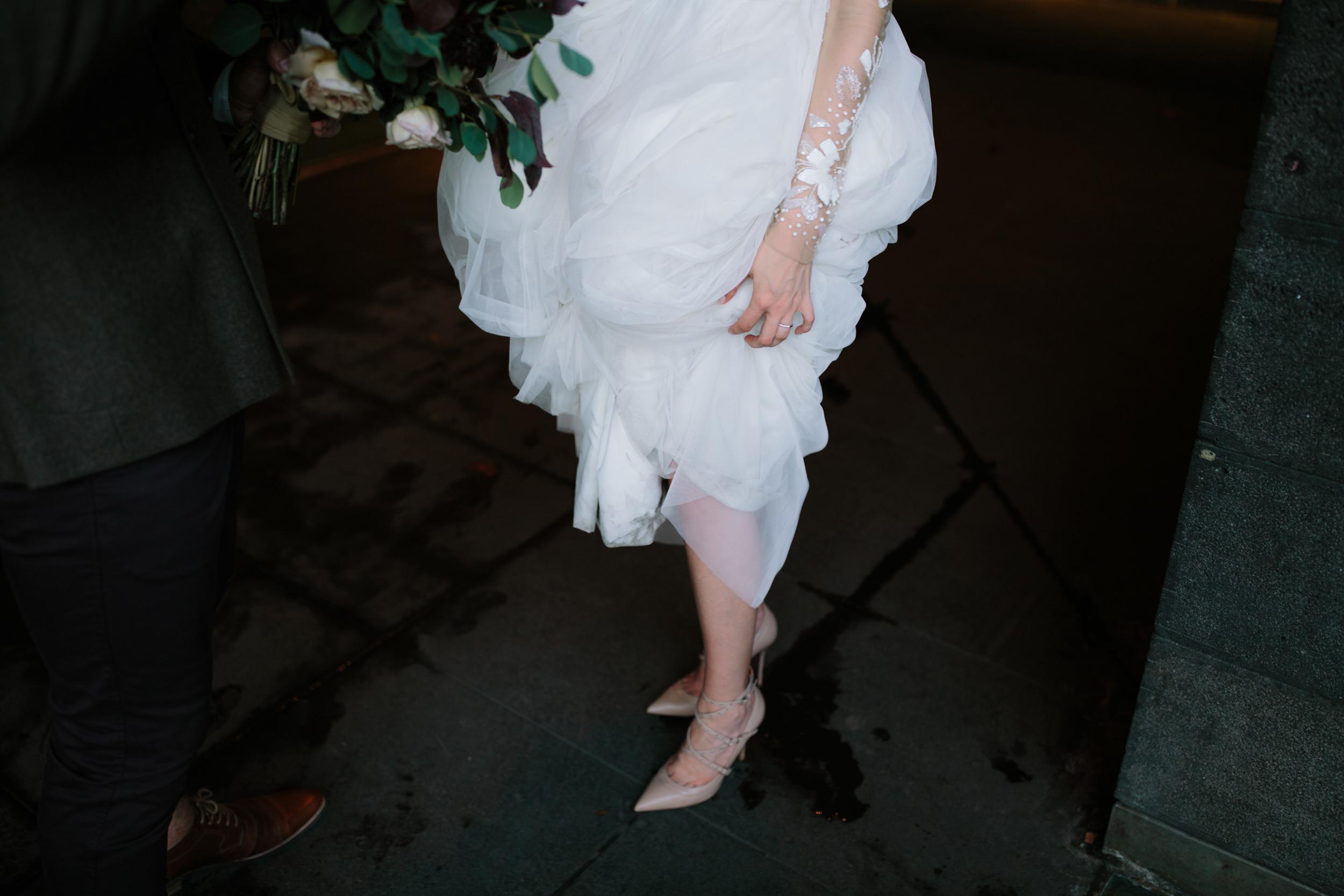 I-Got-You-Babe-Weddings-Hayley-Sam-NGV-Melbourne0115.JPG