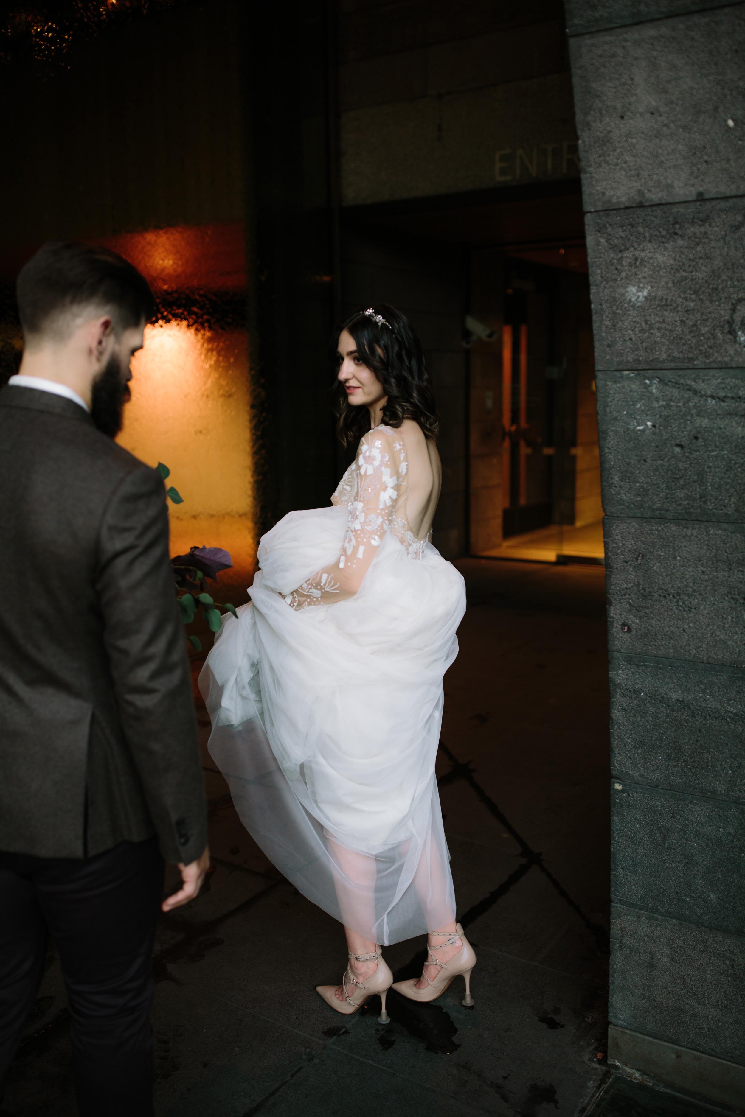 I-Got-You-Babe-Weddings-Hayley-Sam-NGV-Melbourne0114.JPG