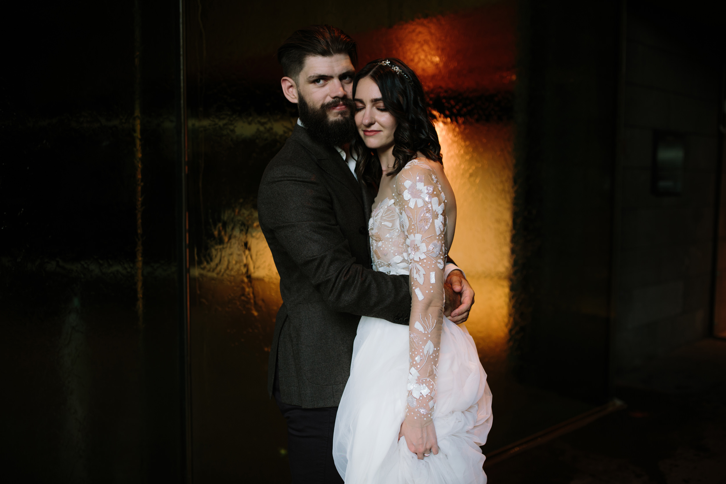 I-Got-You-Babe-Weddings-Hayley-Sam-NGV-Melbourne0116.JPG