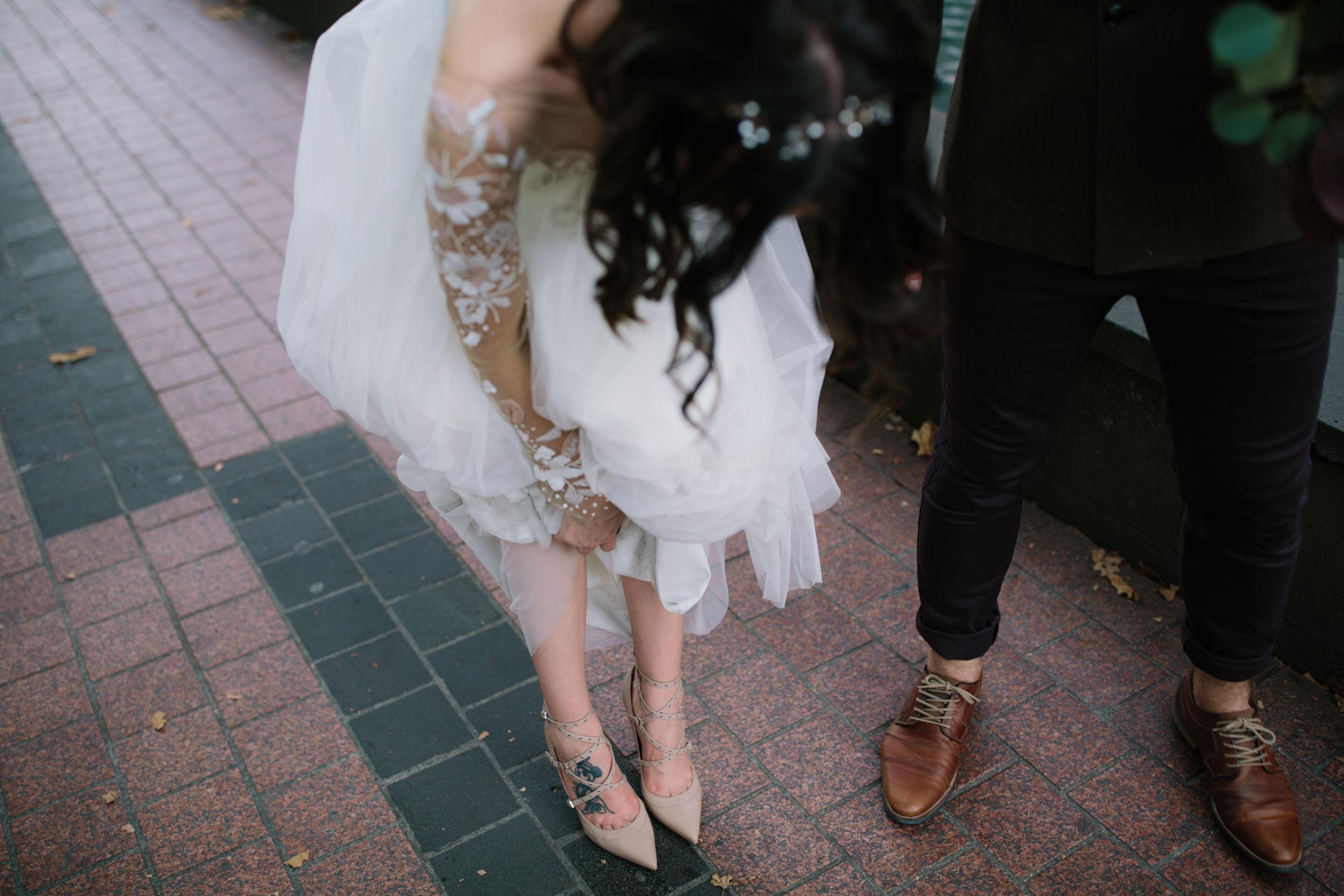 I-Got-You-Babe-Weddings-Hayley-Sam-NGV-Melbourne0118.JPG
