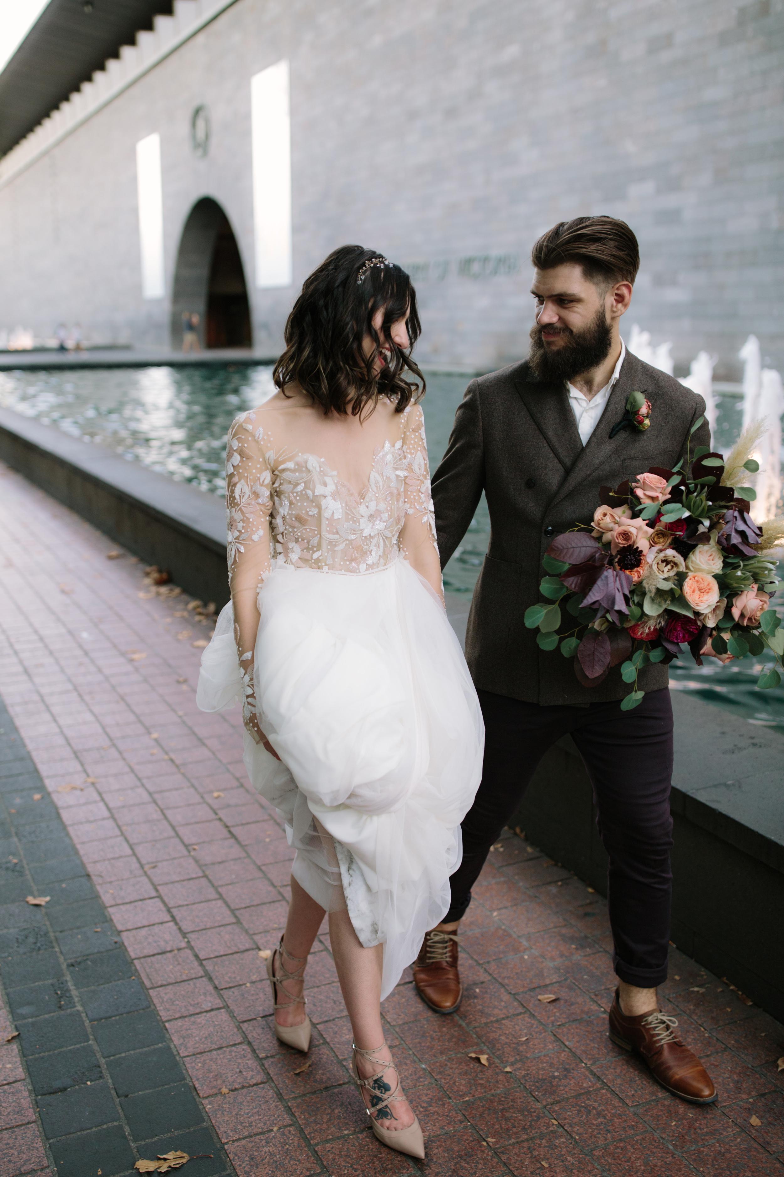 I-Got-You-Babe-Weddings-Hayley-Sam-NGV-Melbourne0117.JPG