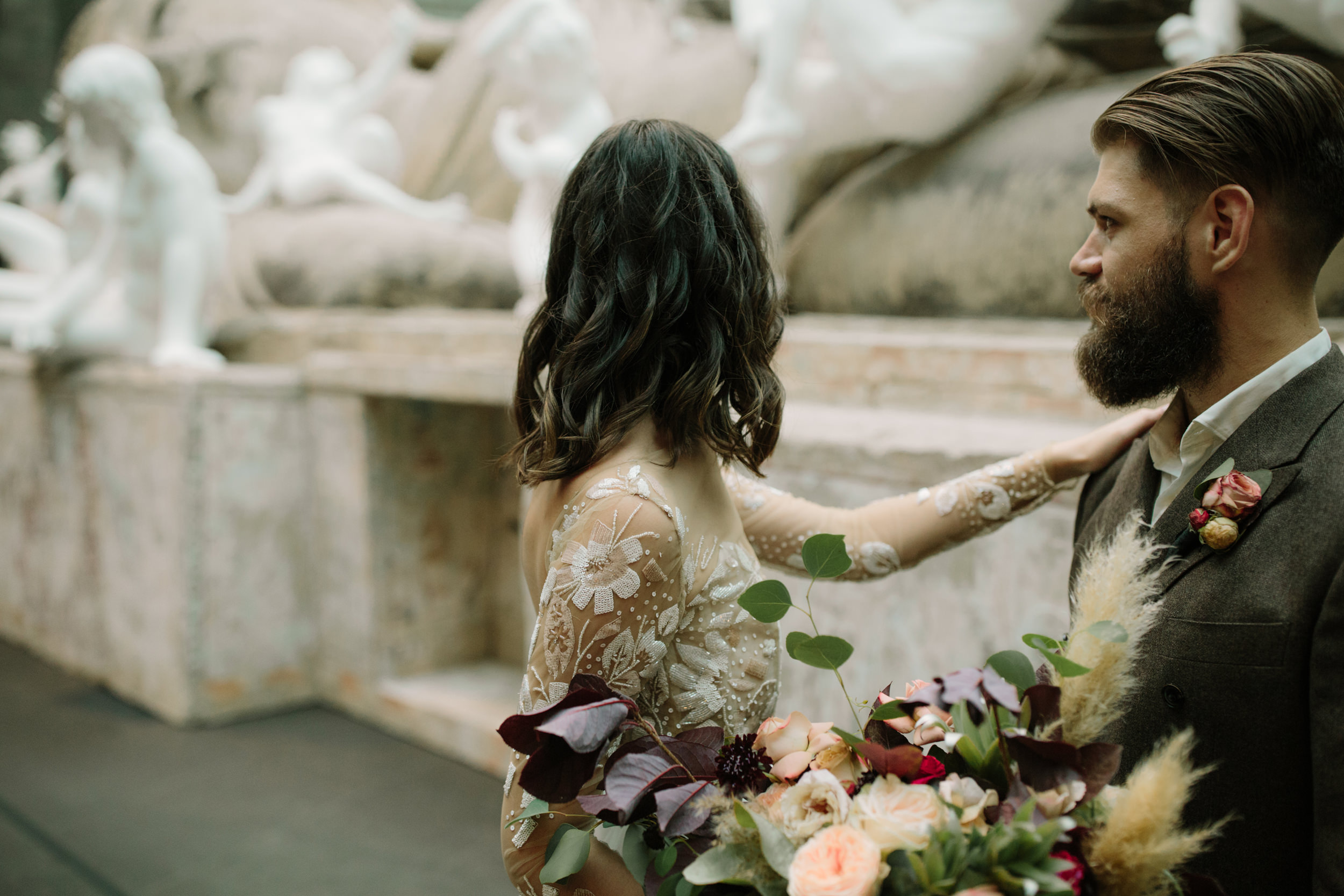 I-Got-You-Babe-Weddings-Hayley-Sam-NGV-Melbourne0120.JPG