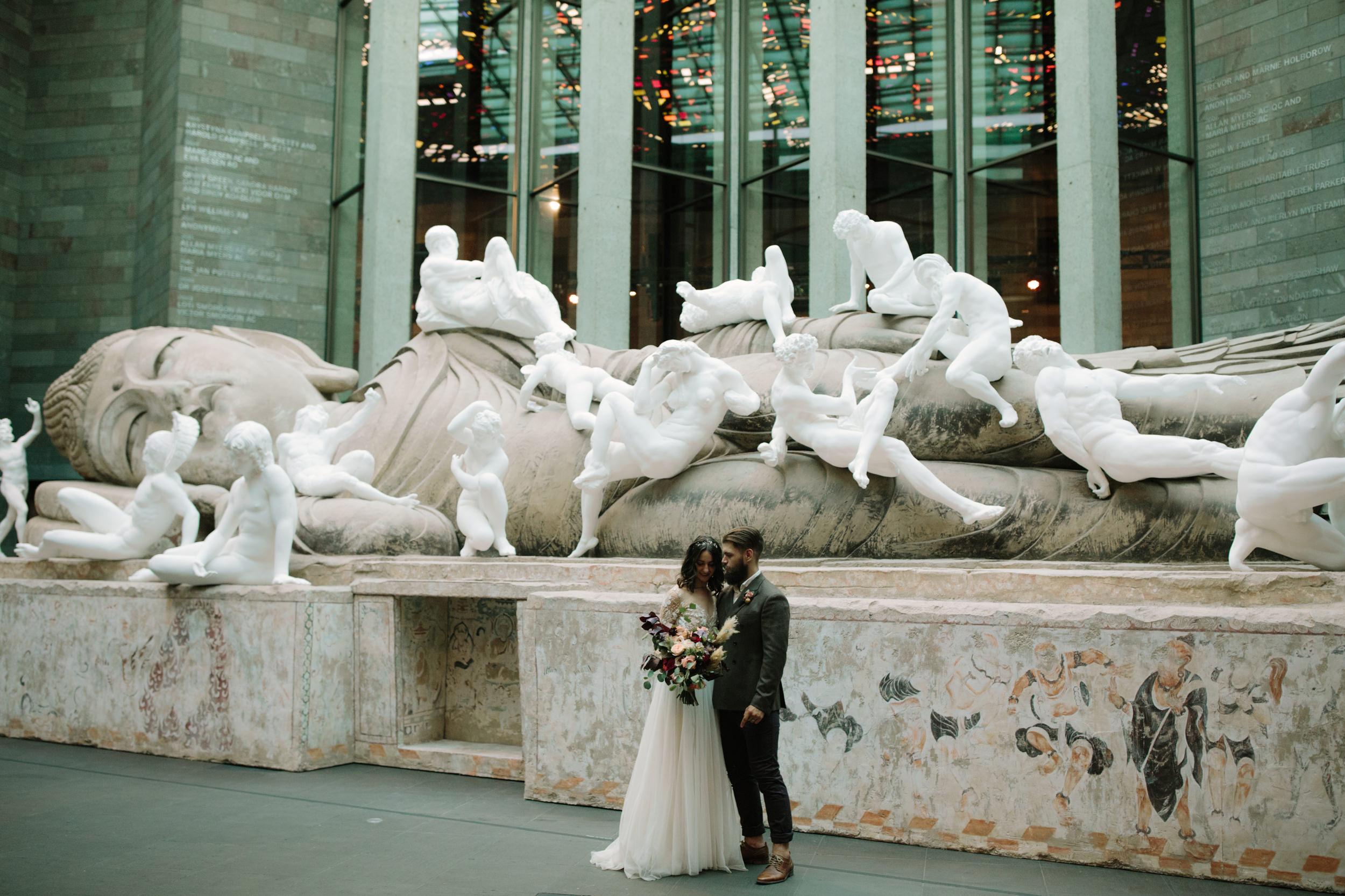 I-Got-You-Babe-Weddings-Hayley-Sam-NGV-Melbourne0122.JPG