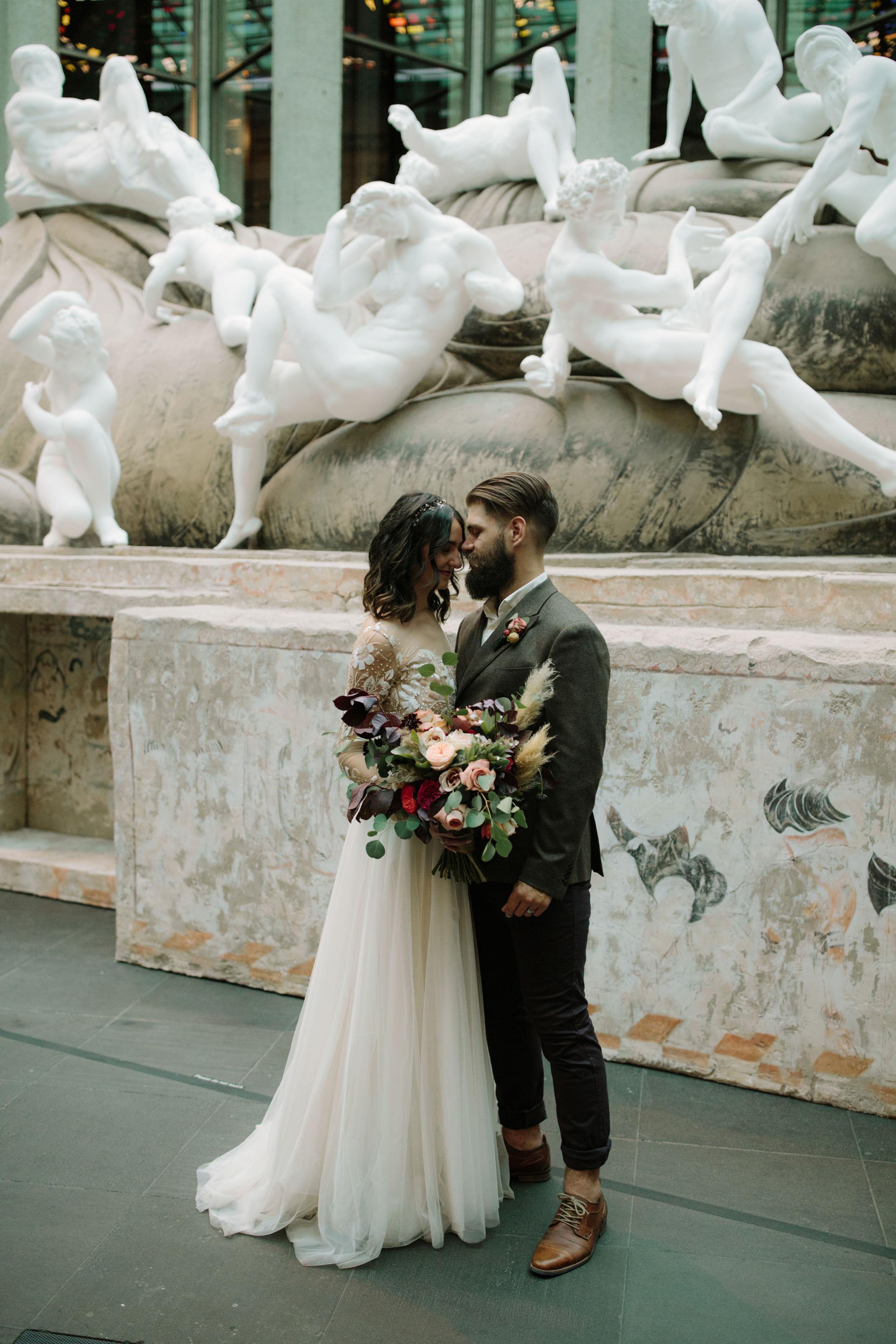 I-Got-You-Babe-Weddings-Hayley-Sam-NGV-Melbourne0121.JPG