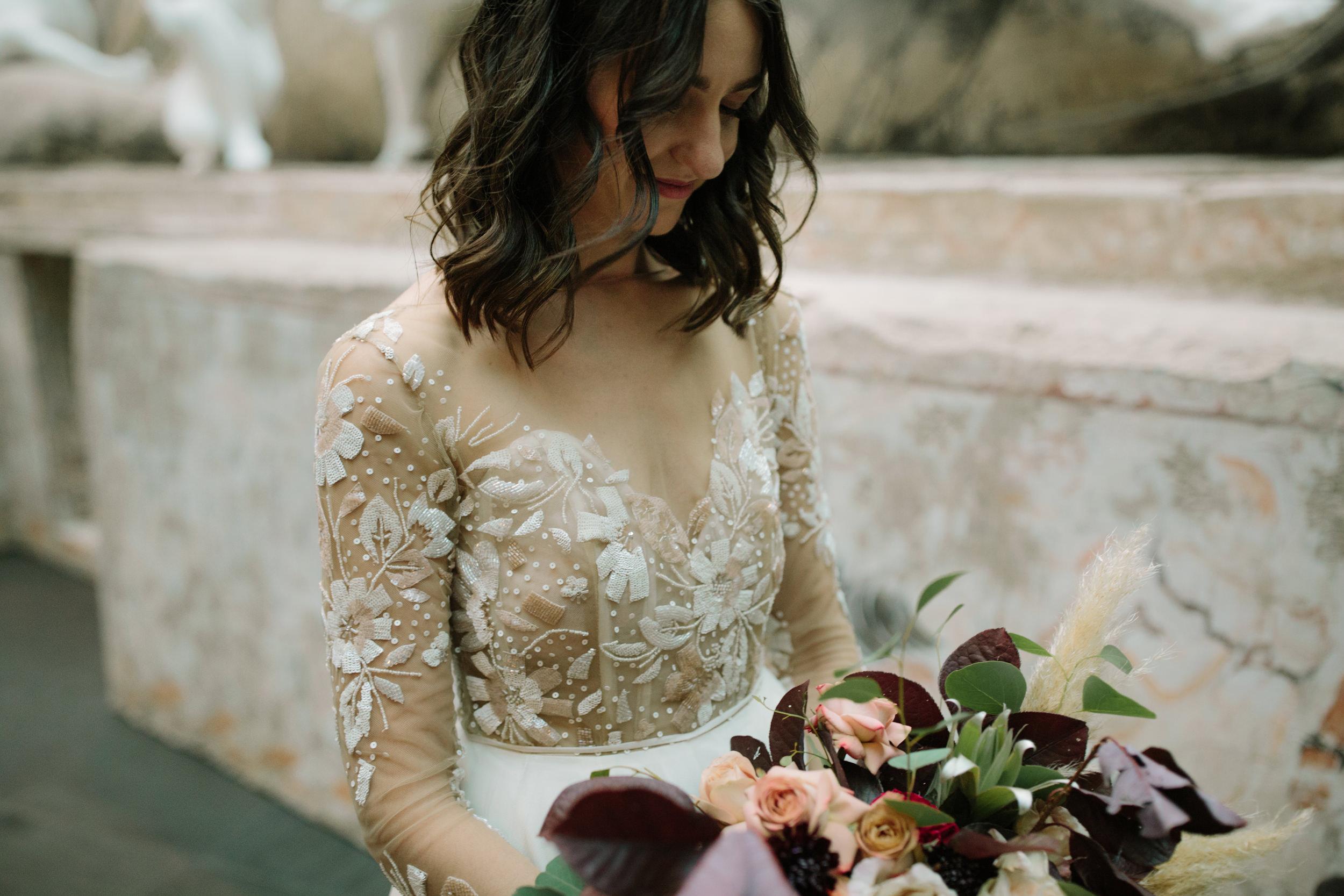I-Got-You-Babe-Weddings-Hayley-Sam-NGV-Melbourne0123.JPG
