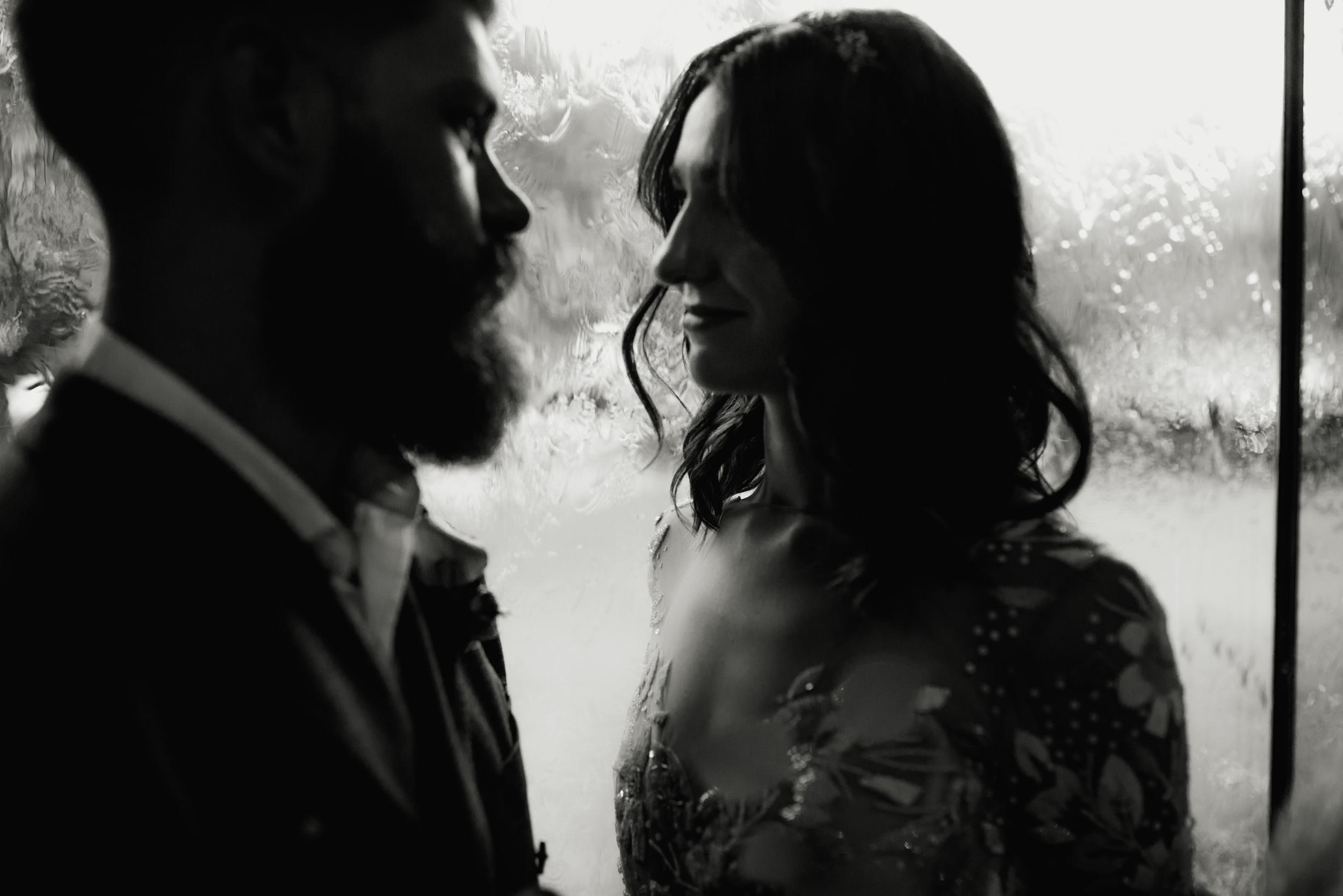 I-Got-You-Babe-Weddings-Hayley-Sam-NGV-Melbourne0125.JPG