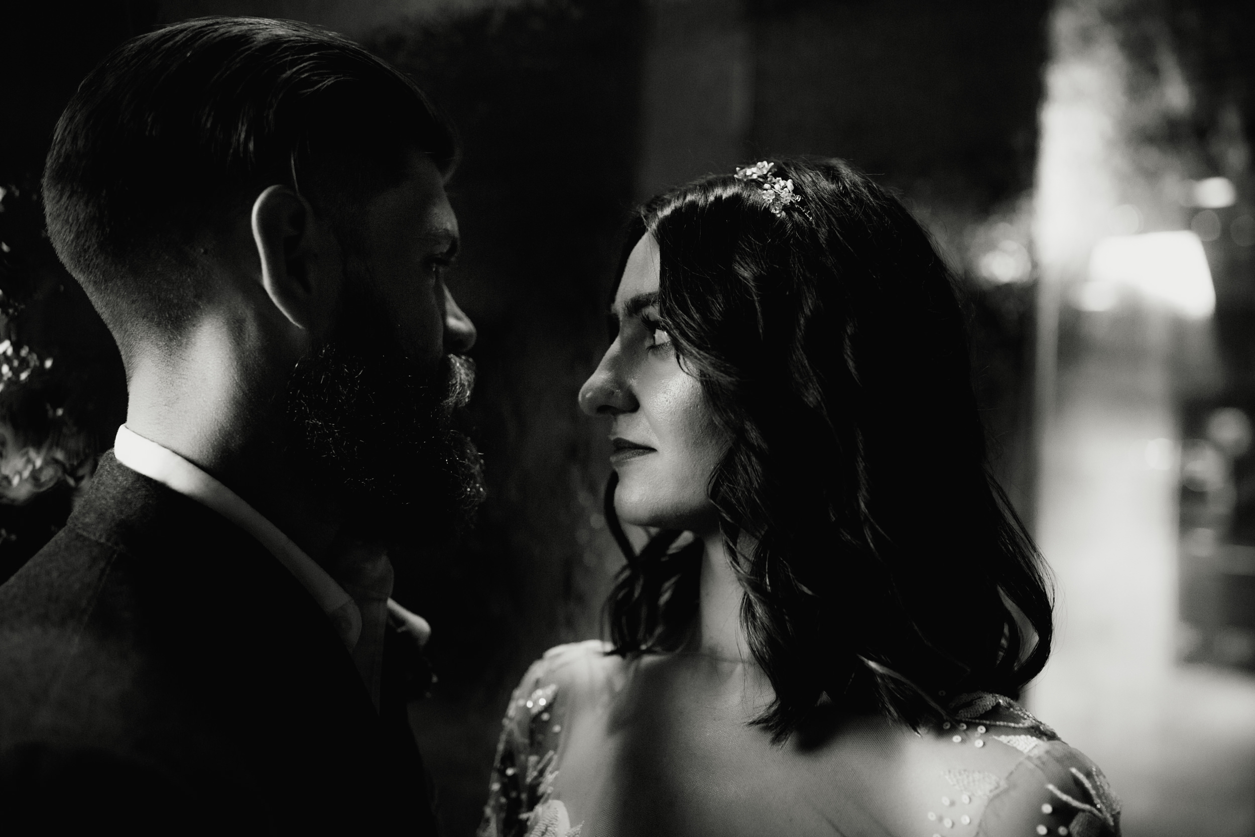 I-Got-You-Babe-Weddings-Hayley-Sam-NGV-Melbourne0126.JPG