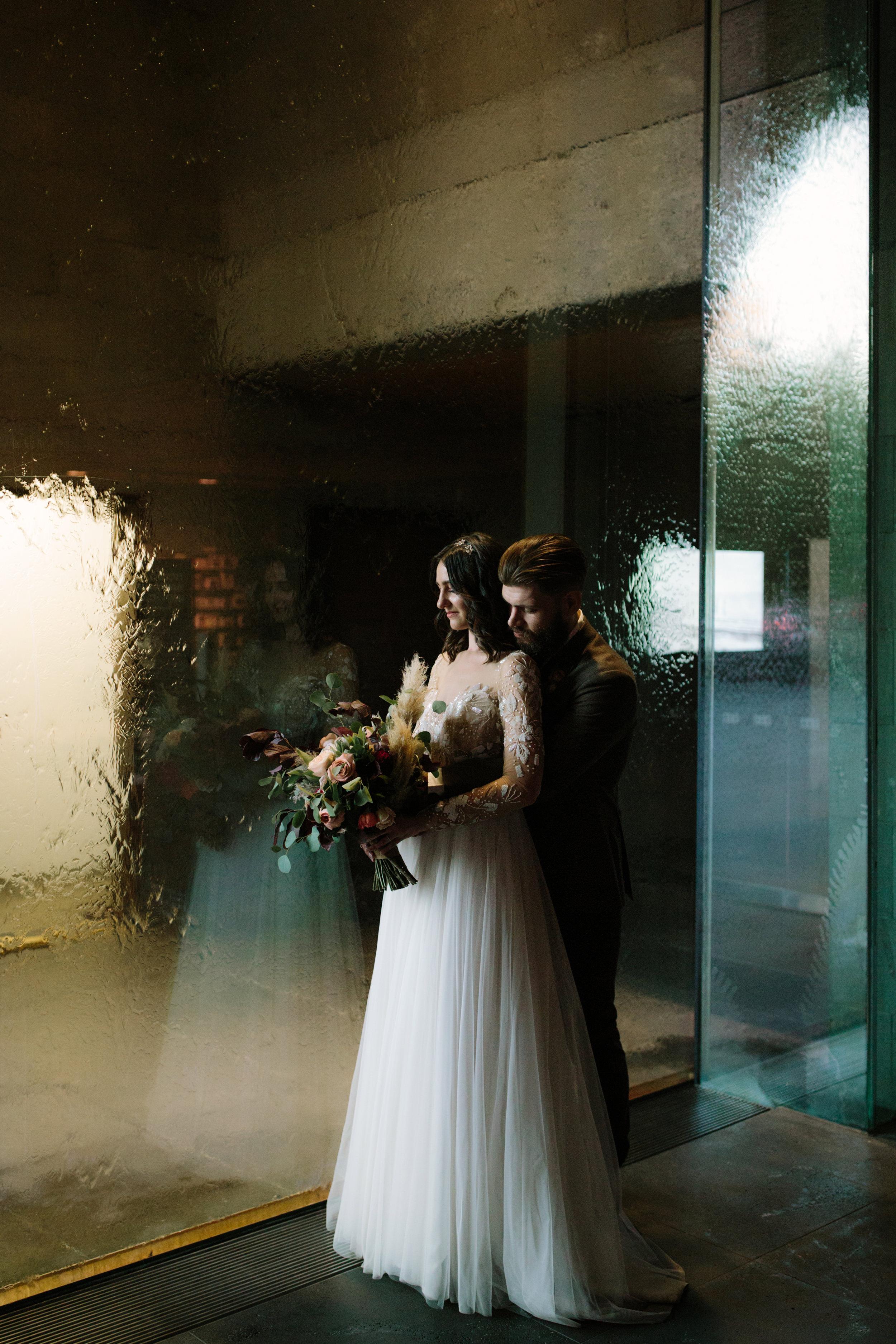 I-Got-You-Babe-Weddings-Hayley-Sam-NGV-Melbourne0127.JPG