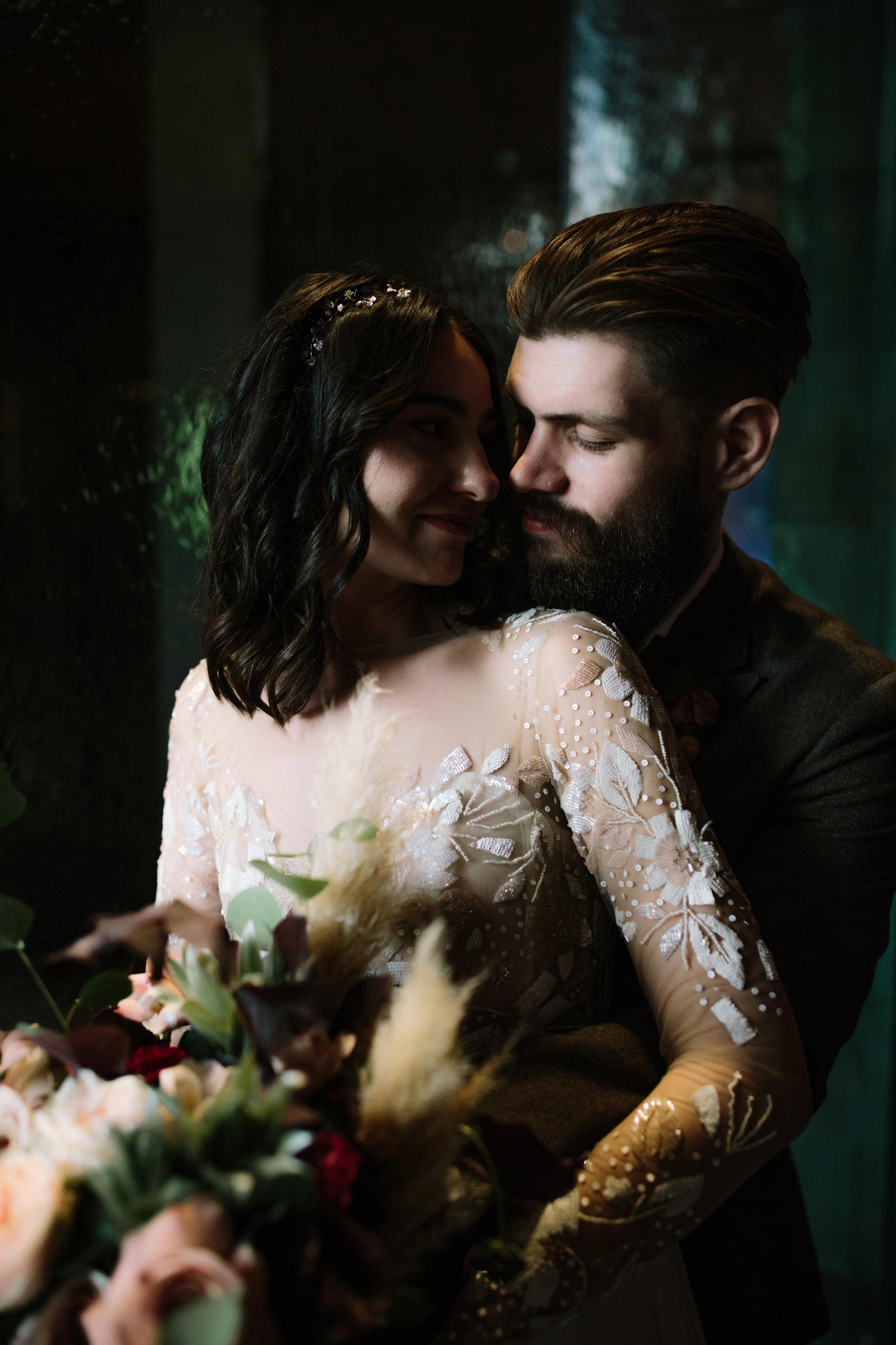 I-Got-You-Babe-Weddings-Hayley-Sam-NGV-Melbourne0128.JPG