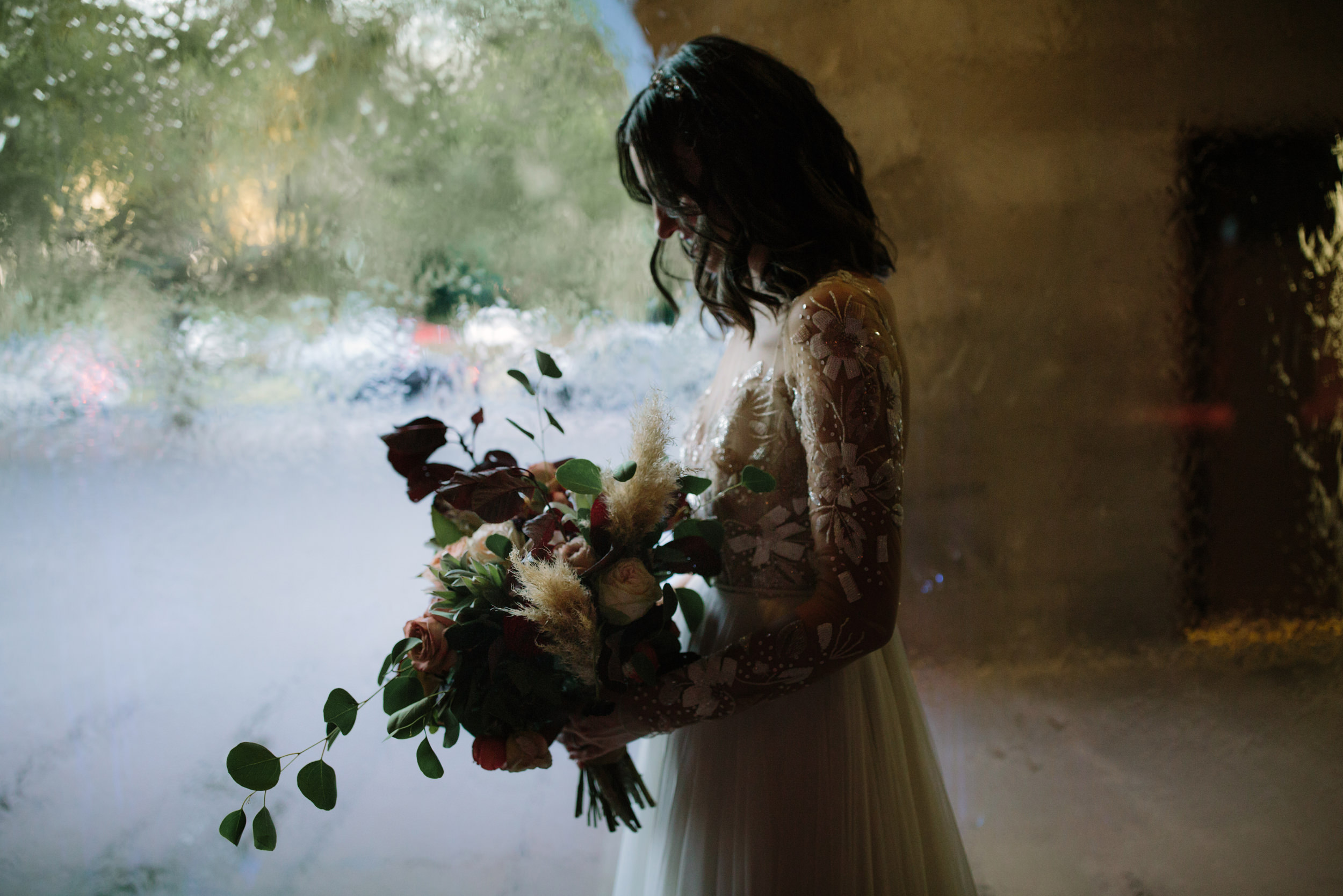 I-Got-You-Babe-Weddings-Hayley-Sam-NGV-Melbourne0130.JPG