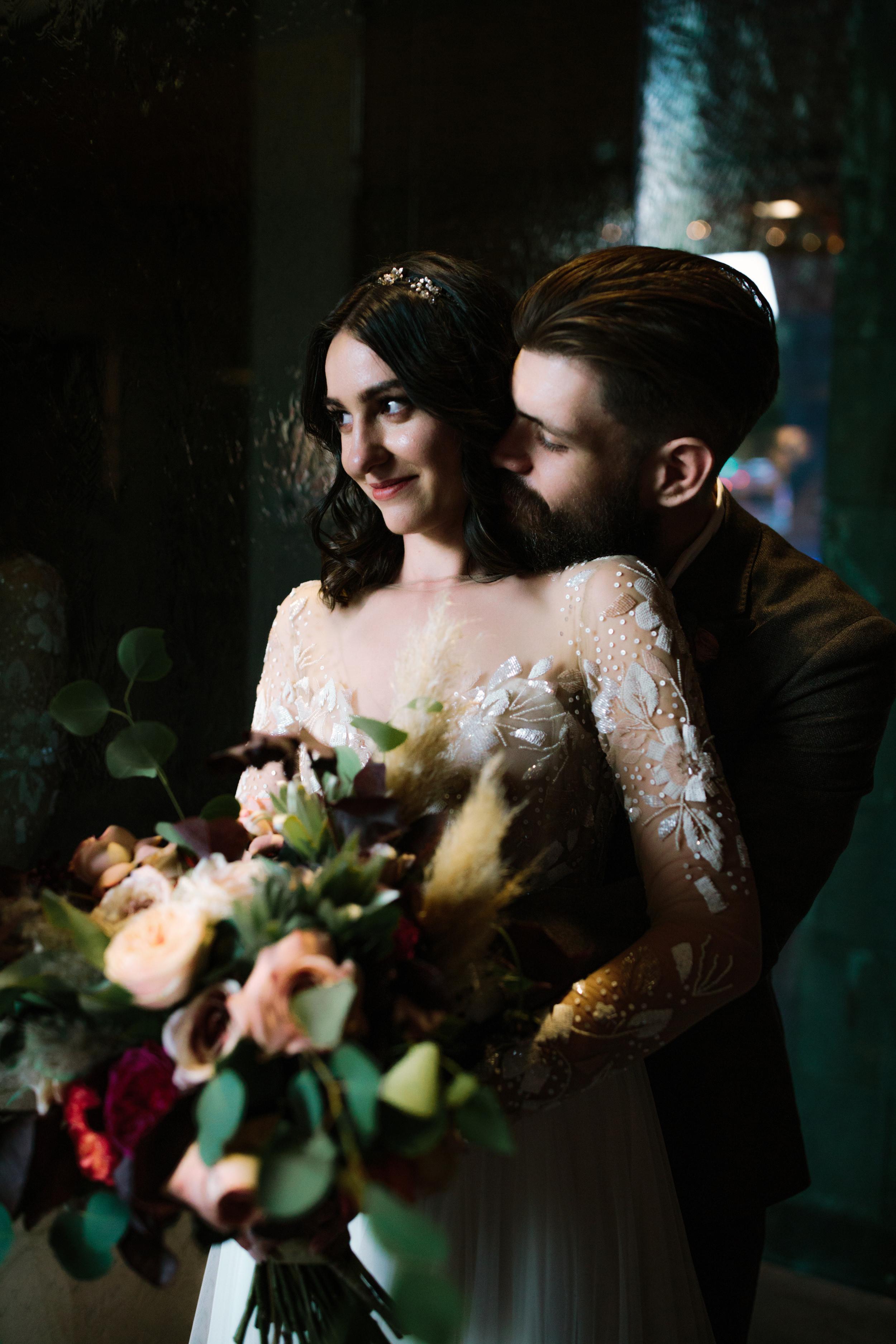 I-Got-You-Babe-Weddings-Hayley-Sam-NGV-Melbourne0129.JPG