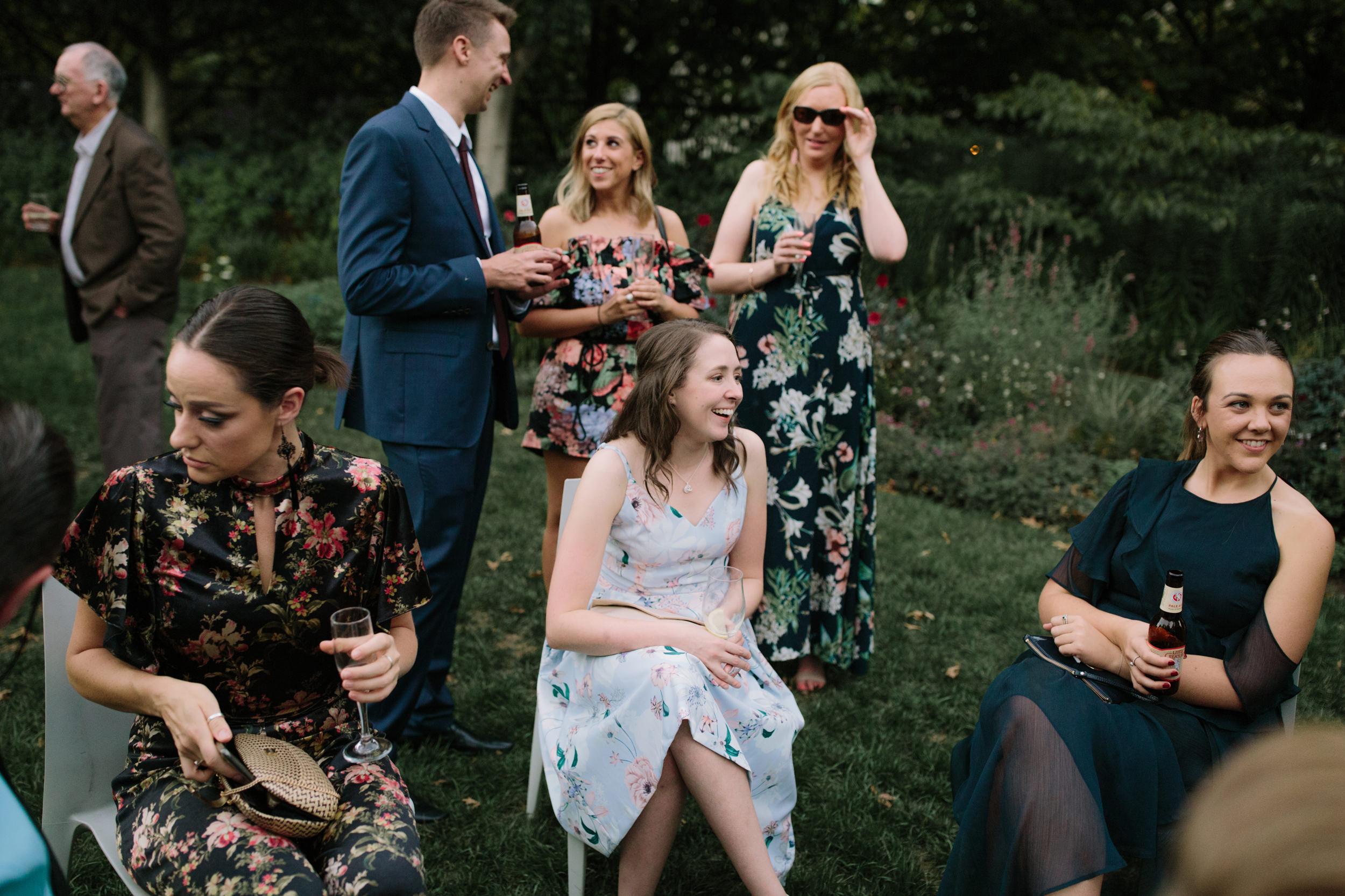 I-Got-You-Babe-Weddings-Hayley-Sam-NGV-Melbourne0133.JPG