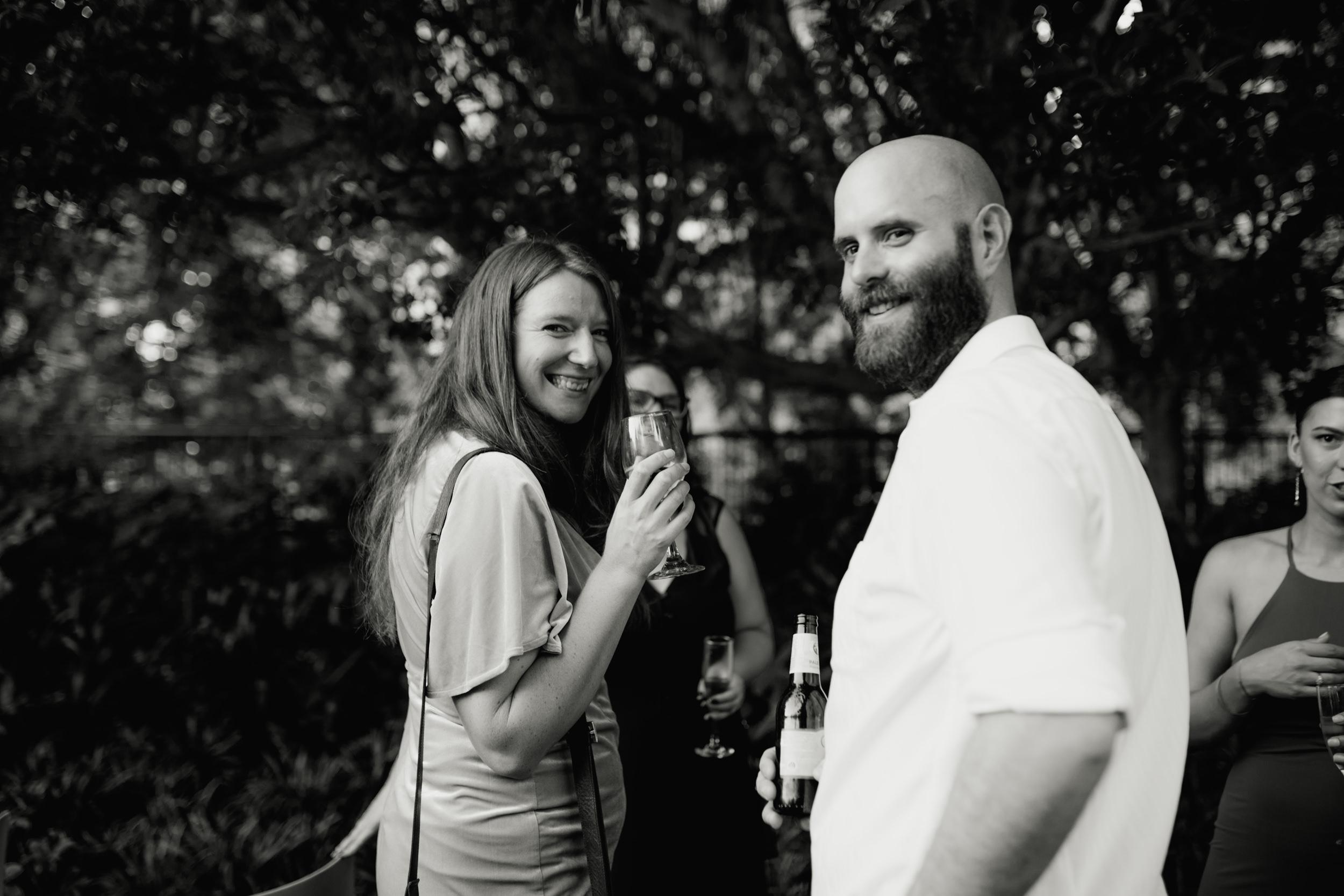 I-Got-You-Babe-Weddings-Hayley-Sam-NGV-Melbourne0134.JPG