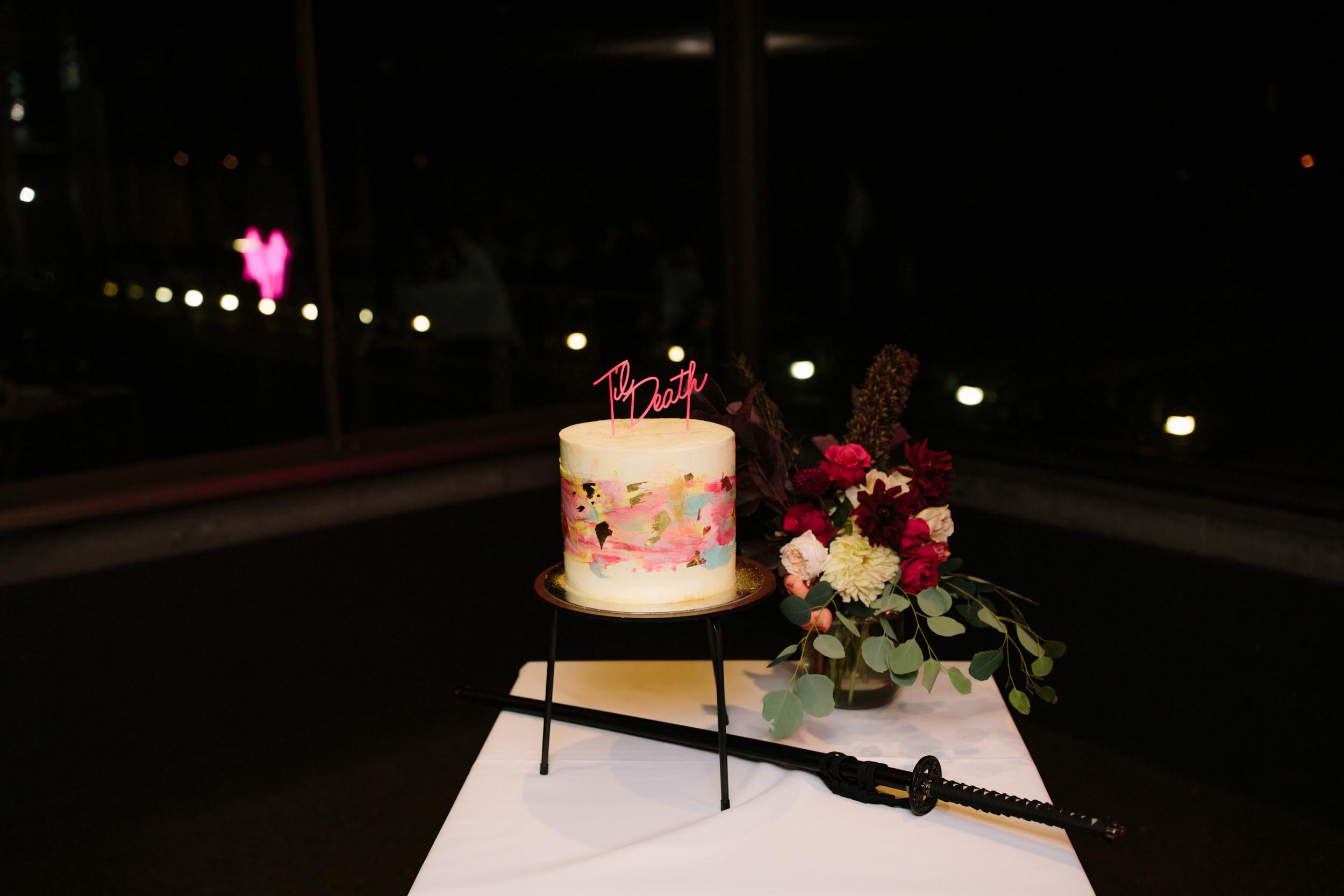 I-Got-You-Babe-Weddings-Hayley-Sam-NGV-Melbourne0136.JPG
