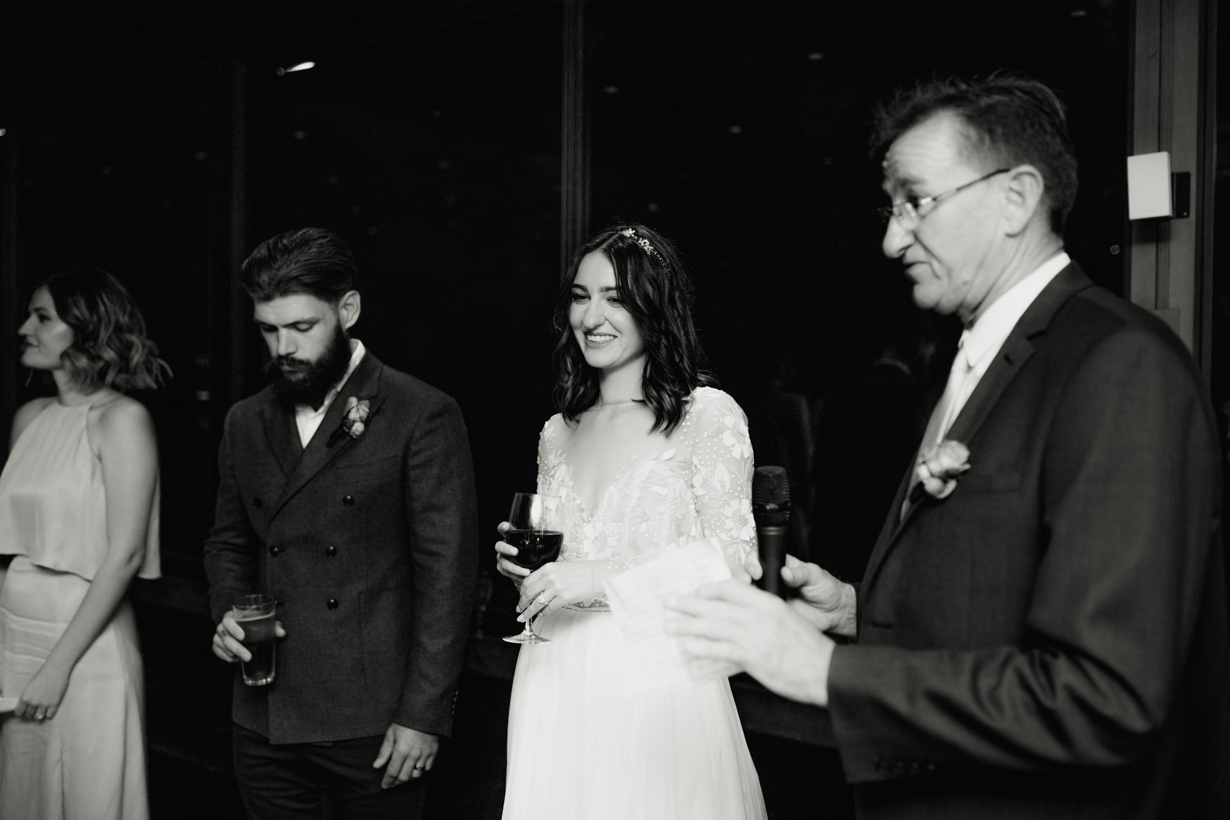 I-Got-You-Babe-Weddings-Hayley-Sam-NGV-Melbourne0137.JPG