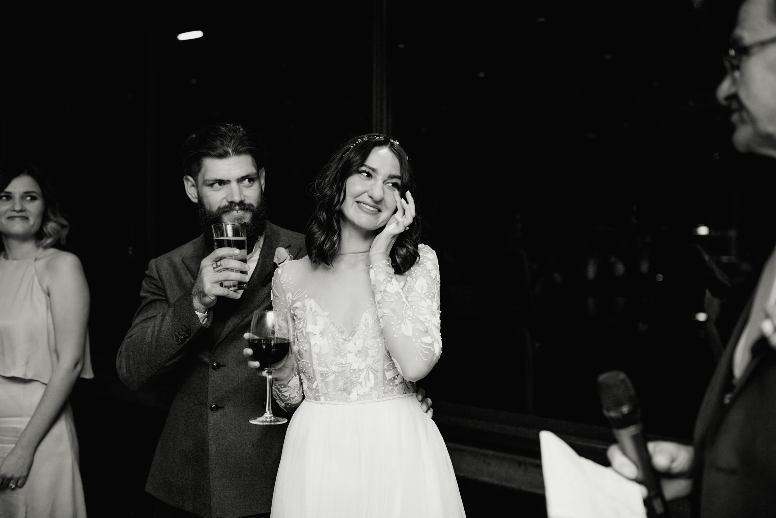 I-Got-You-Babe-Weddings-Hayley-Sam-NGV-Melbourne0138.JPG