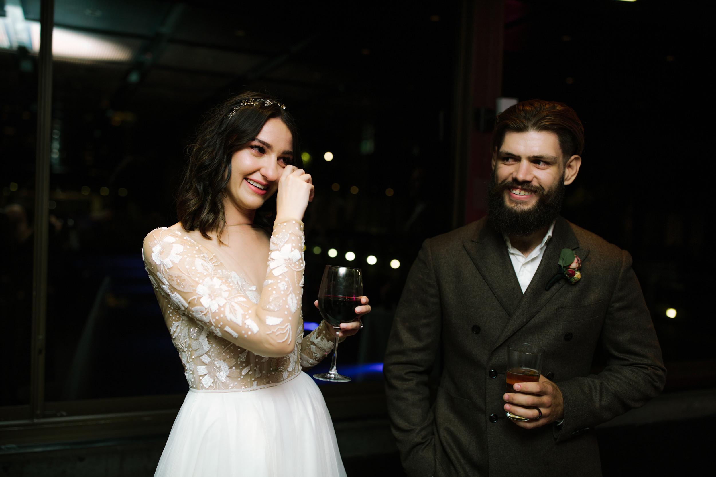 I-Got-You-Babe-Weddings-Hayley-Sam-NGV-Melbourne0140.JPG