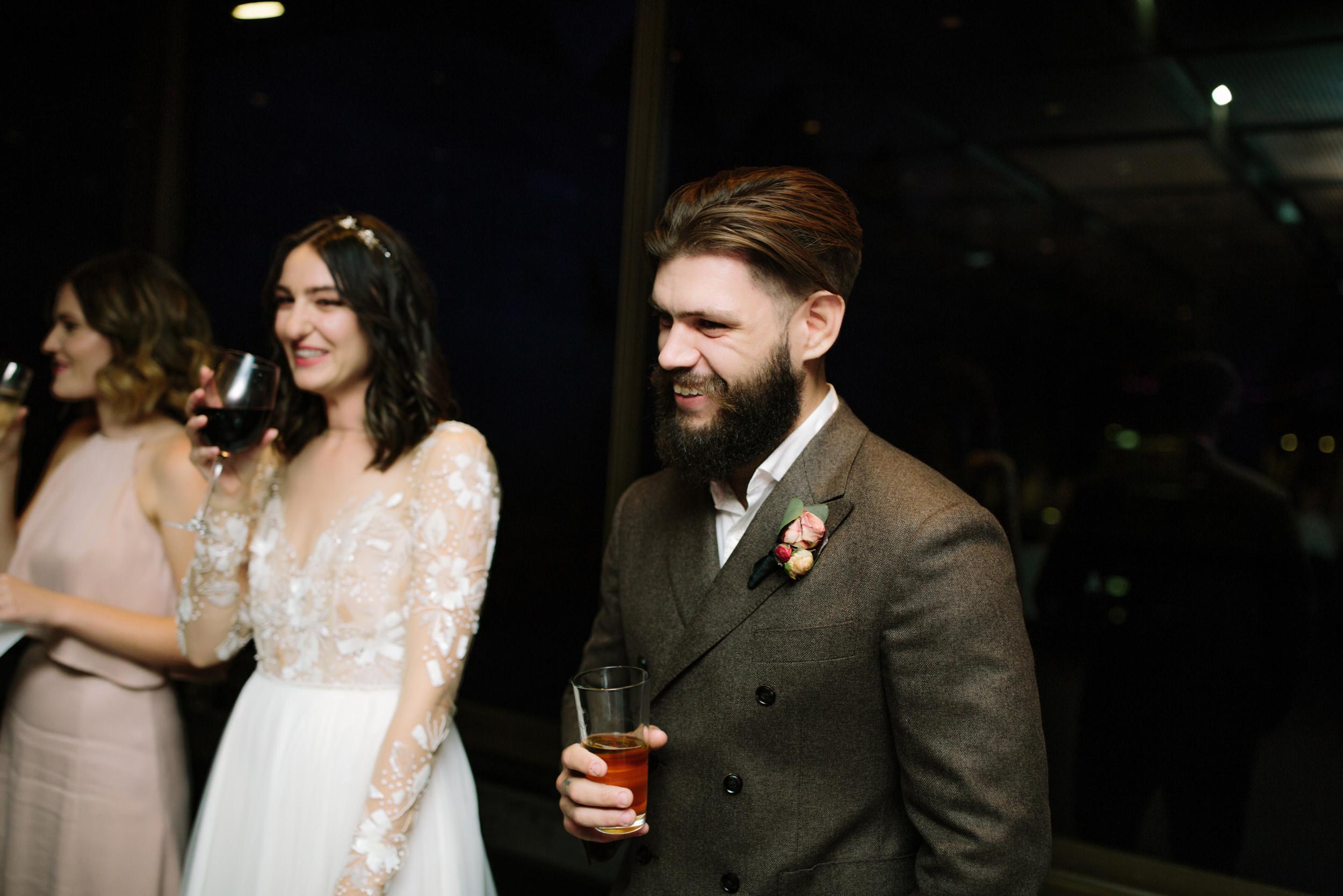 I-Got-You-Babe-Weddings-Hayley-Sam-NGV-Melbourne0142.JPG