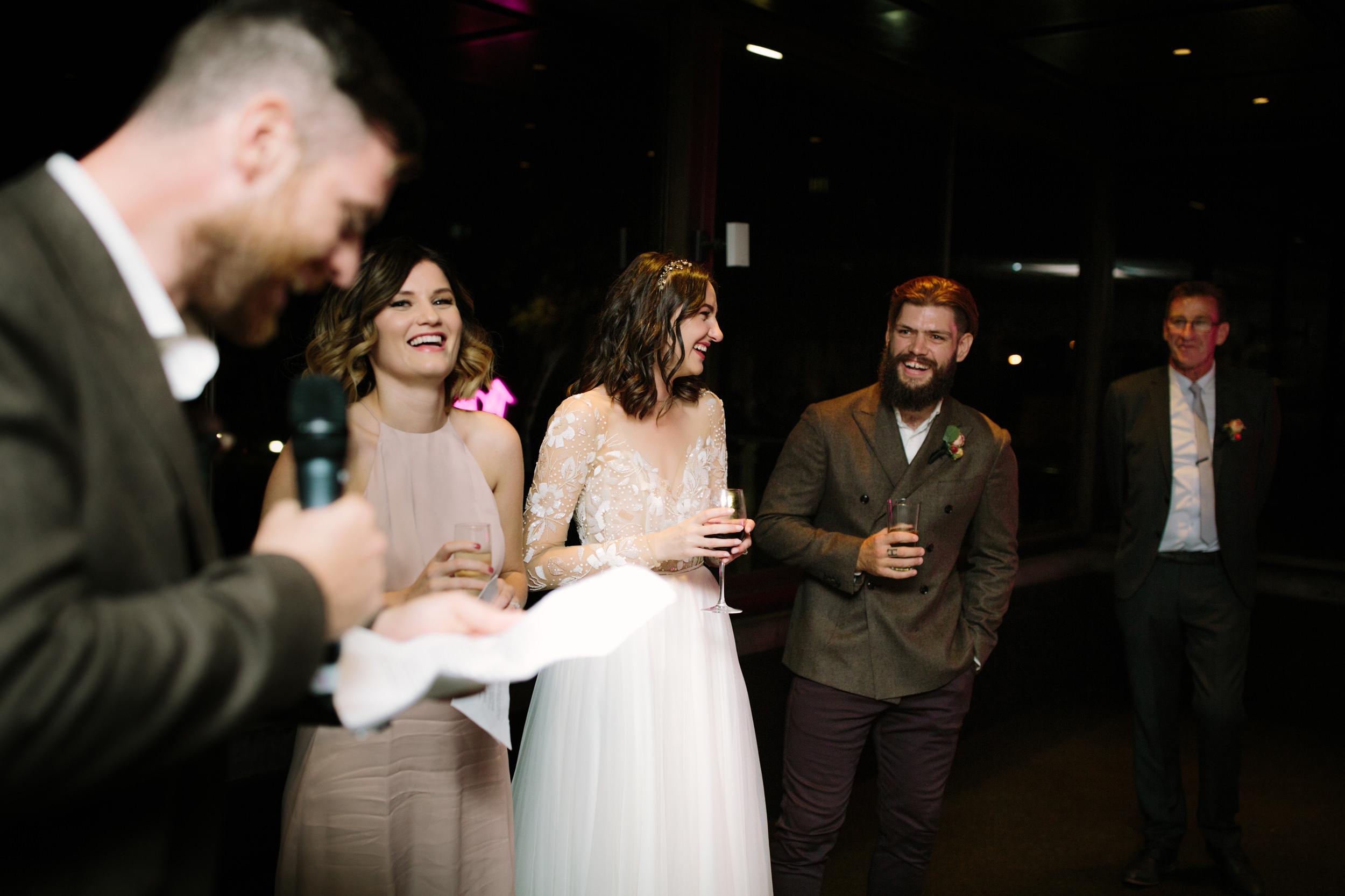 I-Got-You-Babe-Weddings-Hayley-Sam-NGV-Melbourne0143.JPG