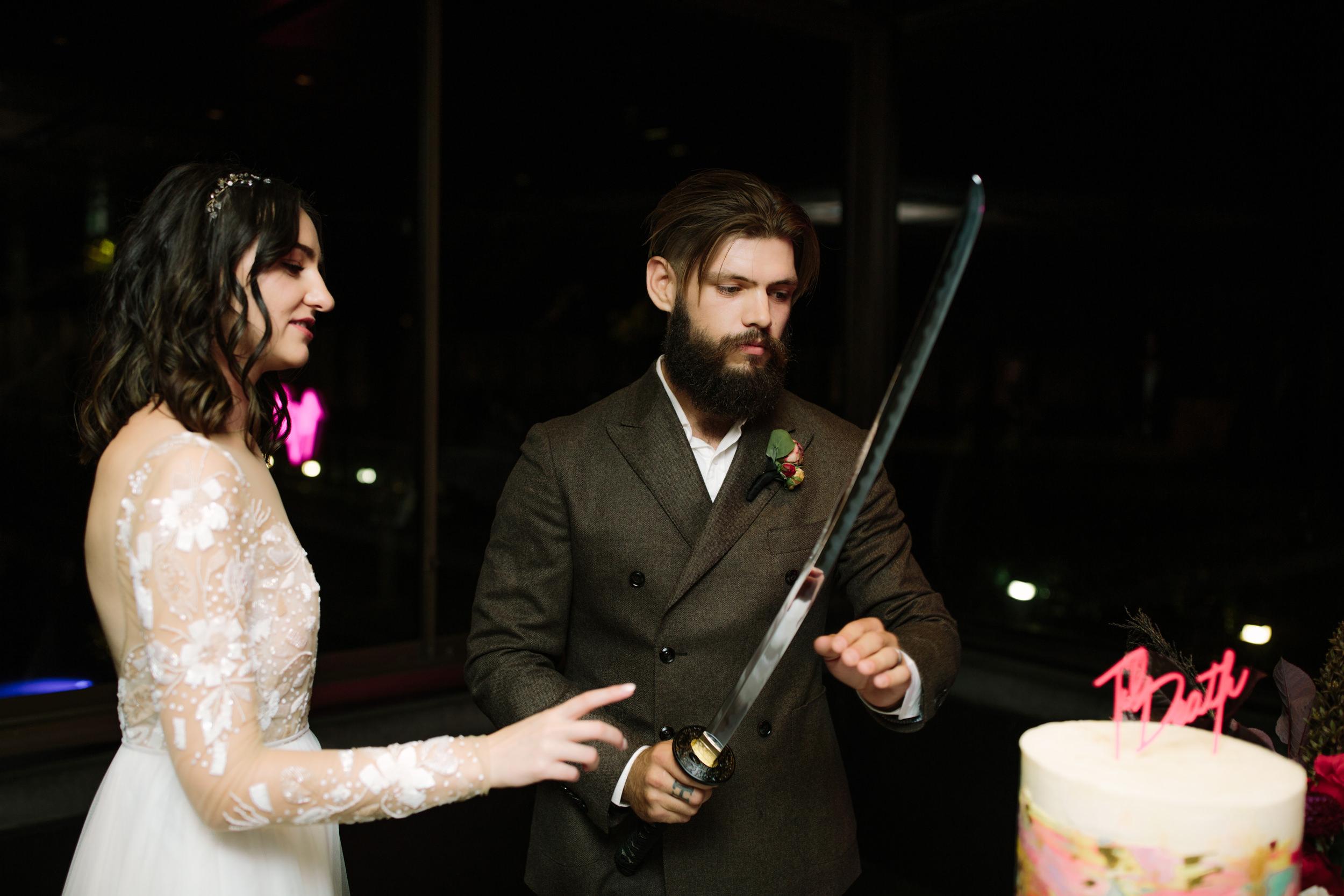 I-Got-You-Babe-Weddings-Hayley-Sam-NGV-Melbourne0145.JPG
