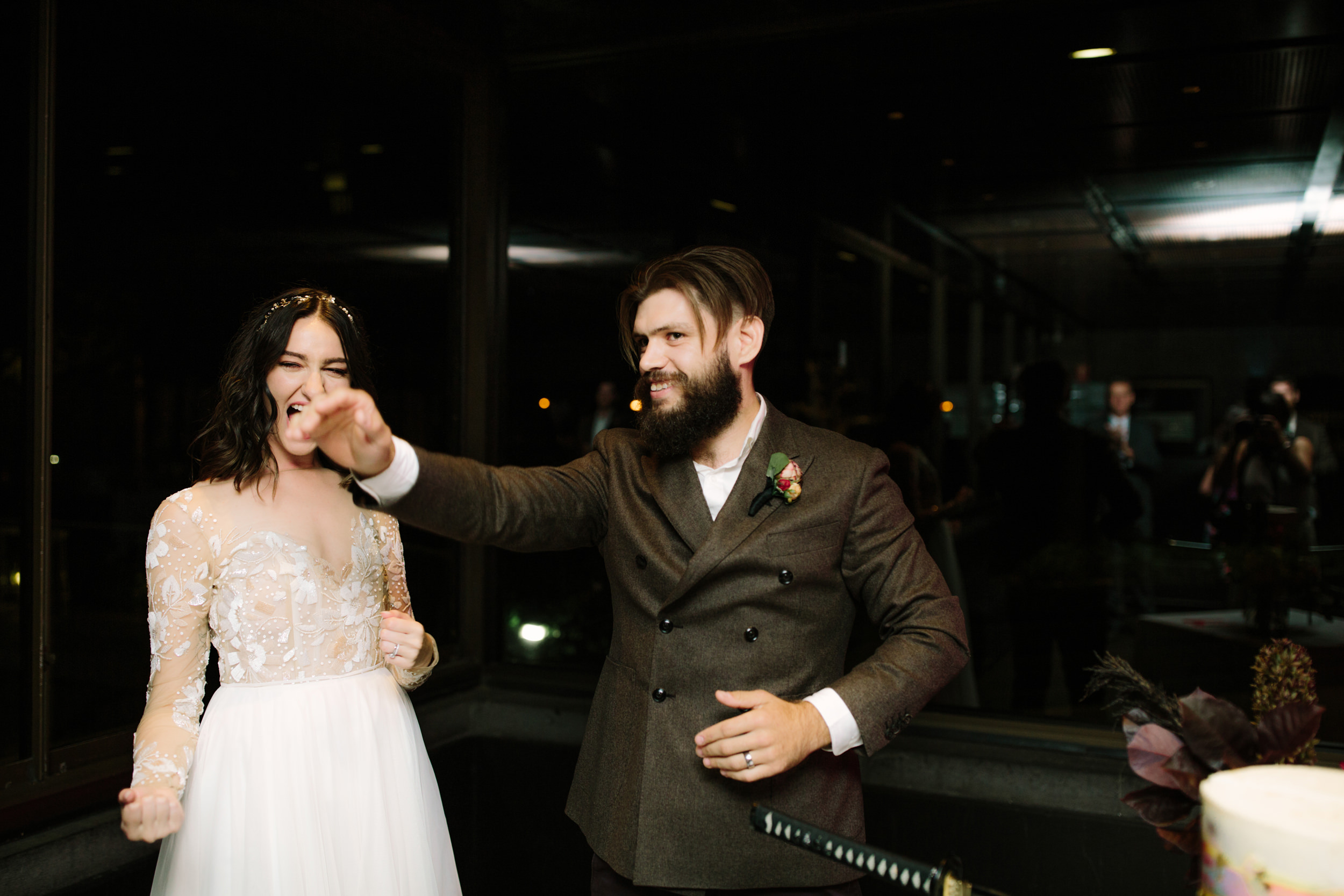 I-Got-You-Babe-Weddings-Hayley-Sam-NGV-Melbourne0147.JPG