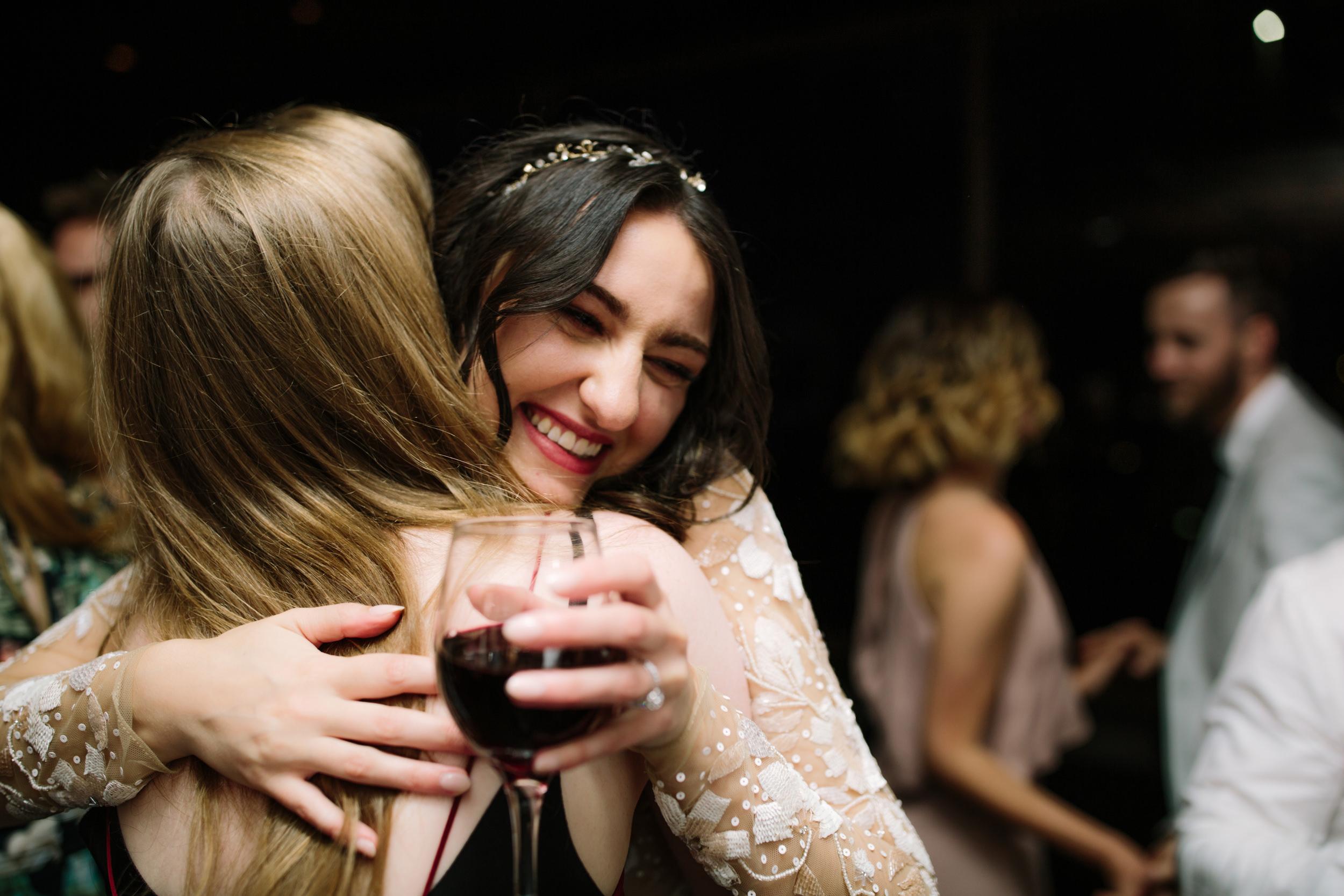 I-Got-You-Babe-Weddings-Hayley-Sam-NGV-Melbourne0148.JPG