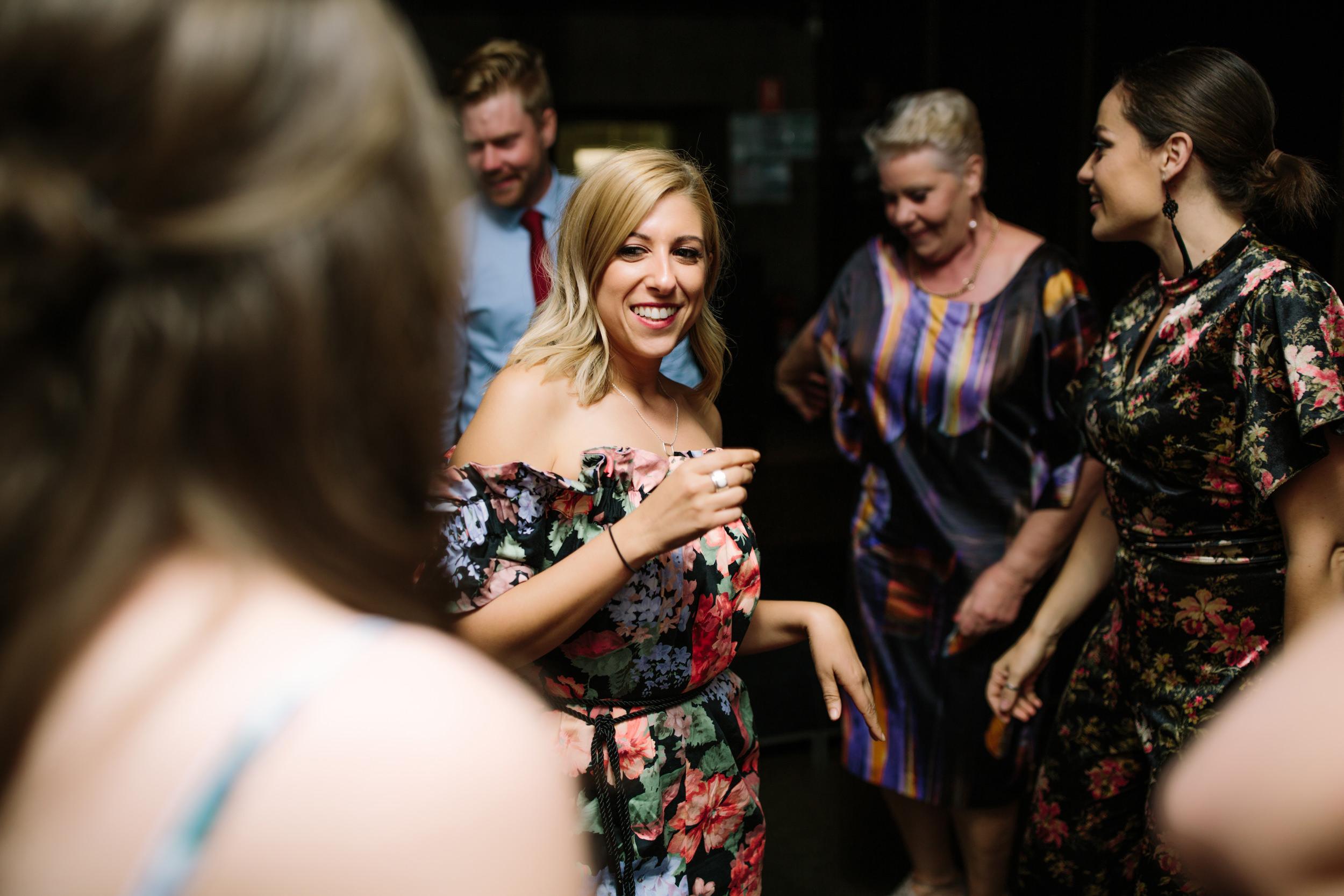 I-Got-You-Babe-Weddings-Hayley-Sam-NGV-Melbourne0149.JPG