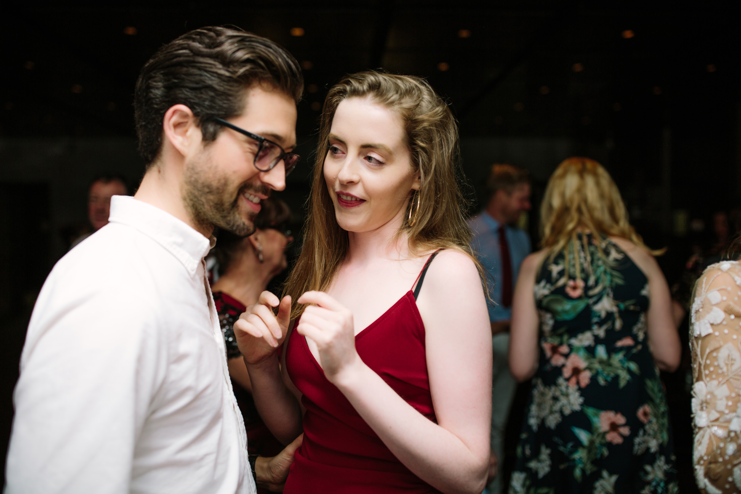 I-Got-You-Babe-Weddings-Hayley-Sam-NGV-Melbourne0150.JPG