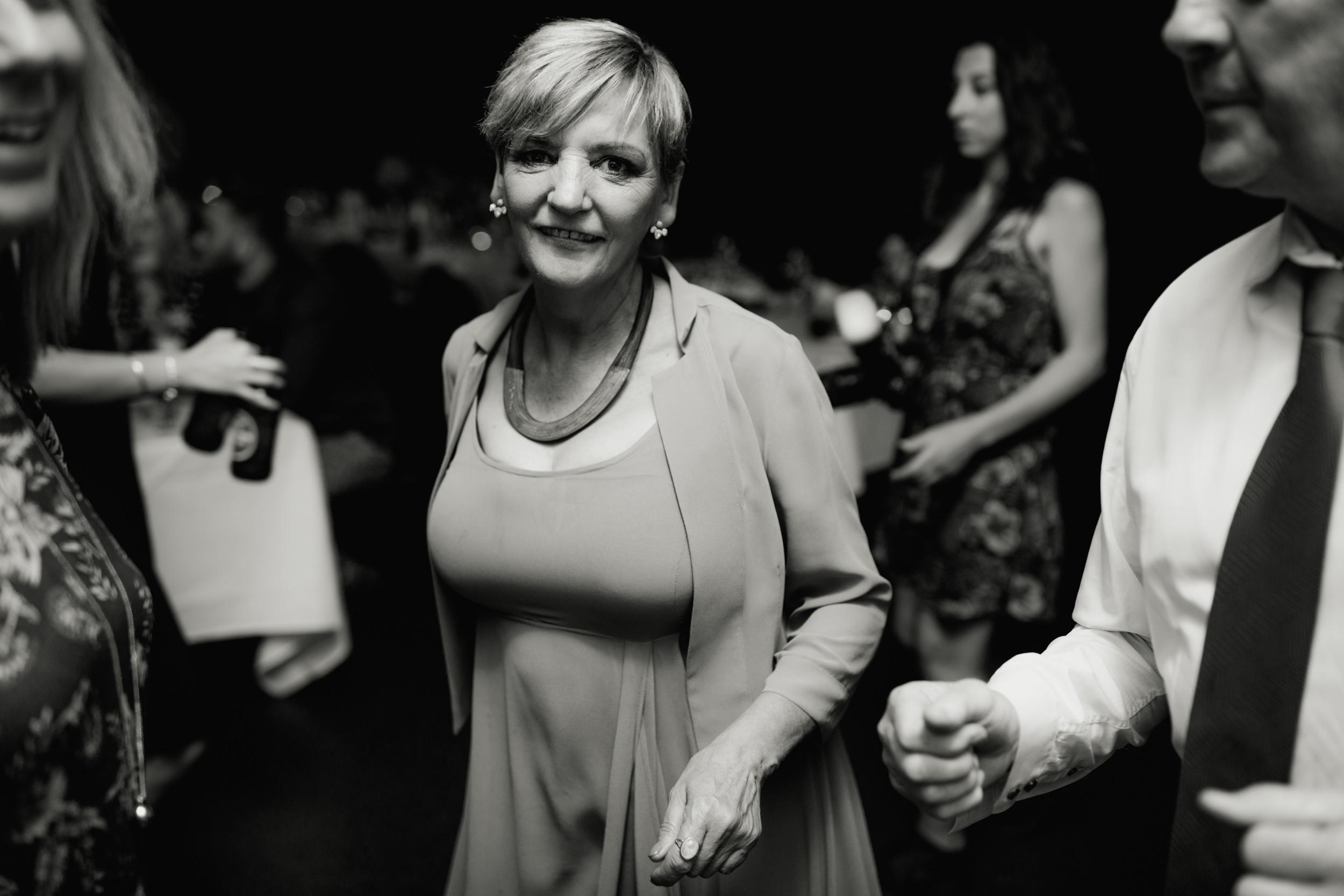 I-Got-You-Babe-Weddings-Hayley-Sam-NGV-Melbourne0151.JPG