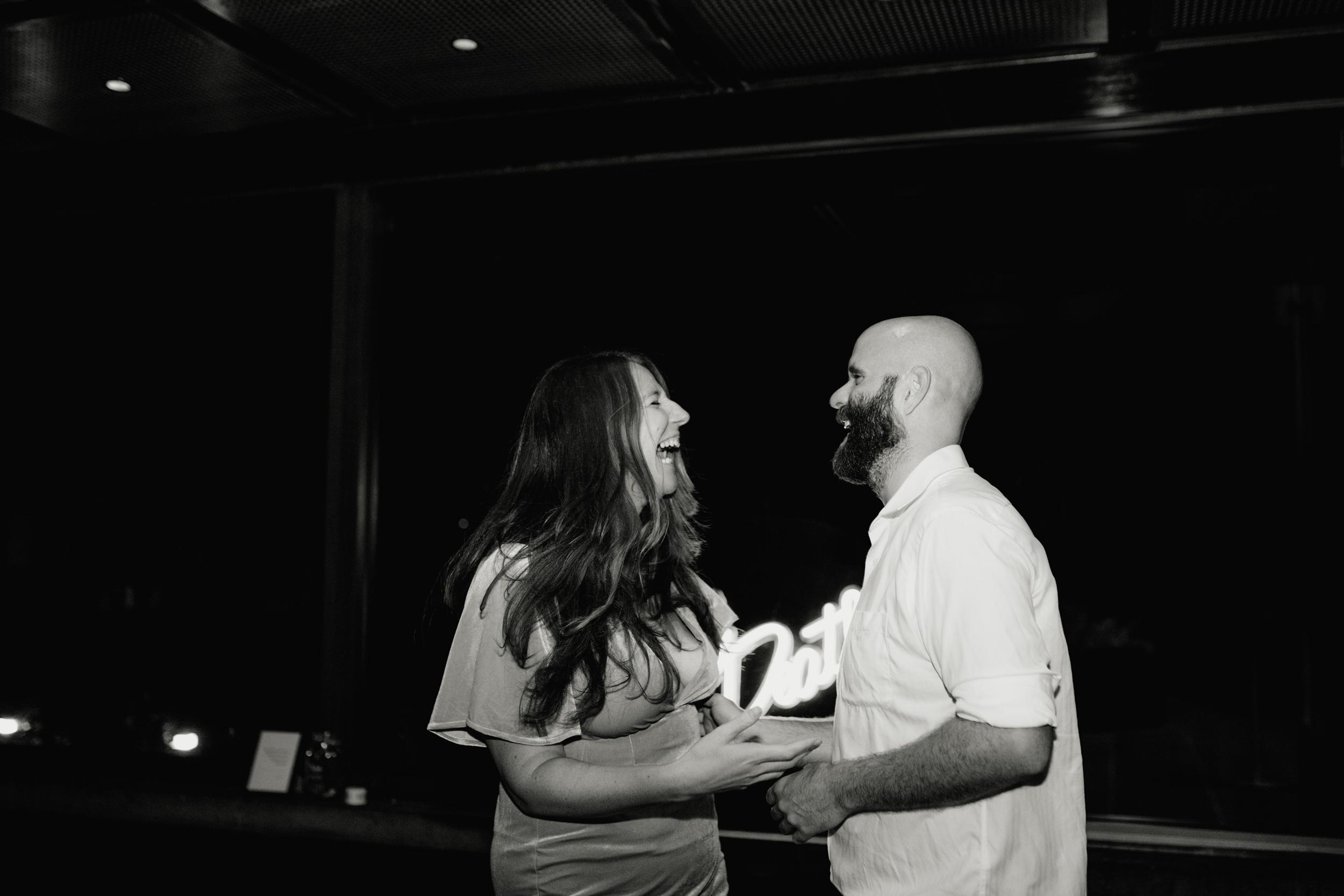 I-Got-You-Babe-Weddings-Hayley-Sam-NGV-Melbourne0152.JPG