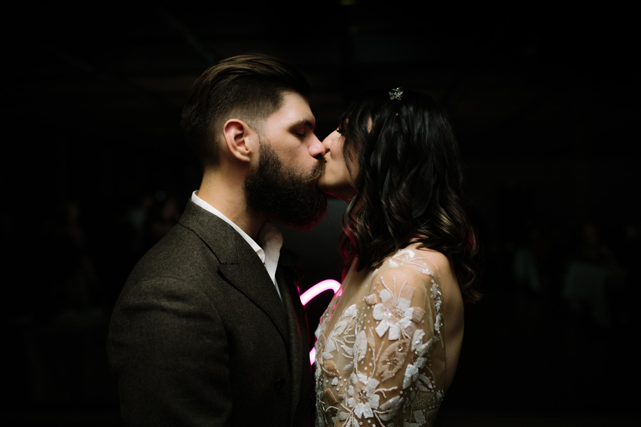 I-Got-You-Babe-Weddings-Hayley-Sam-NGV-Melbourne0154.JPG