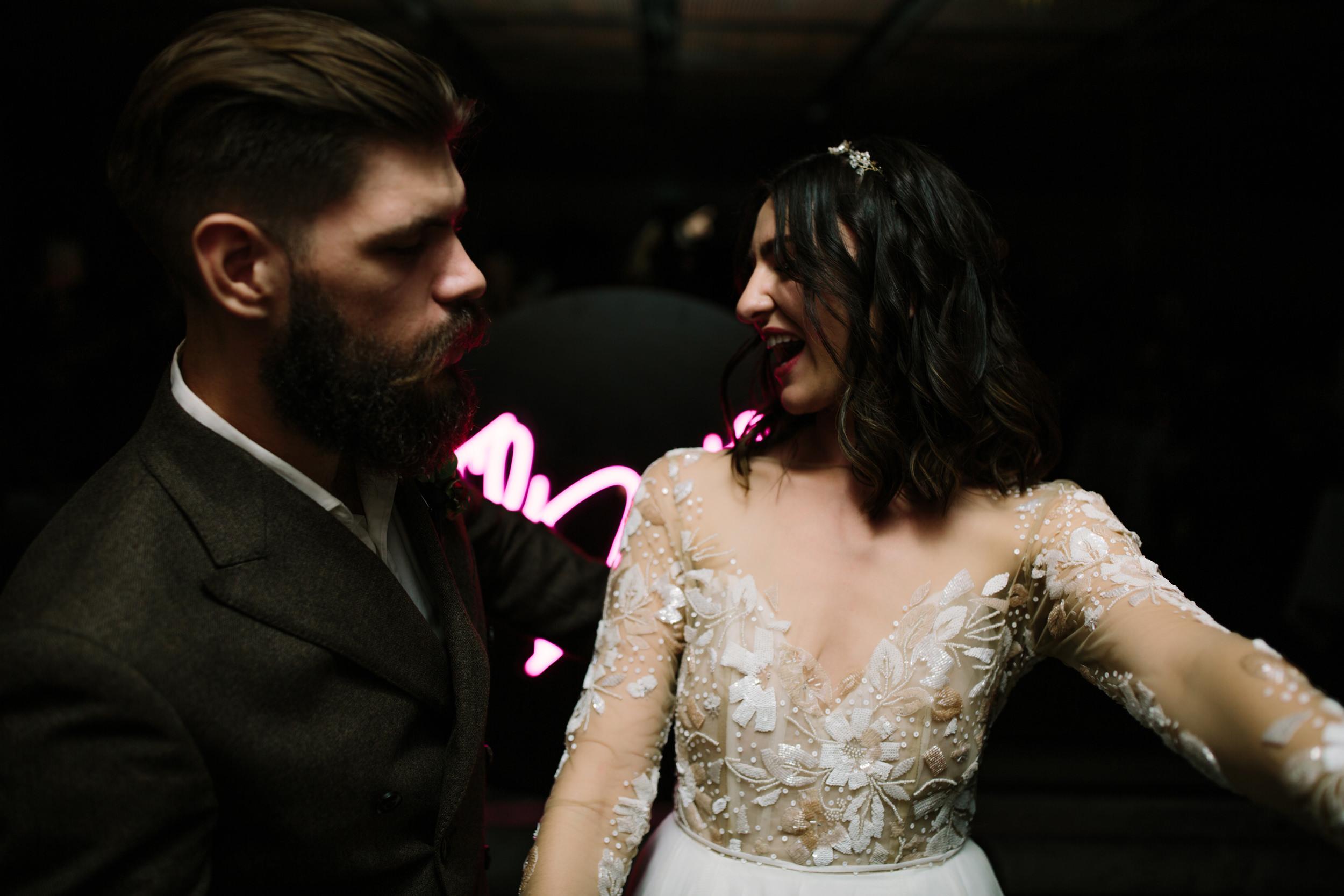 I-Got-You-Babe-Weddings-Hayley-Sam-NGV-Melbourne0155.JPG
