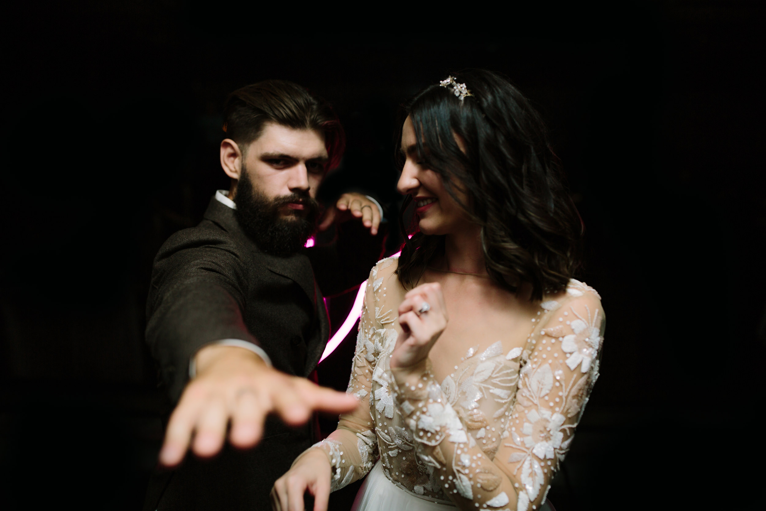 I-Got-You-Babe-Weddings-Hayley-Sam-NGV-Melbourne0156.JPG