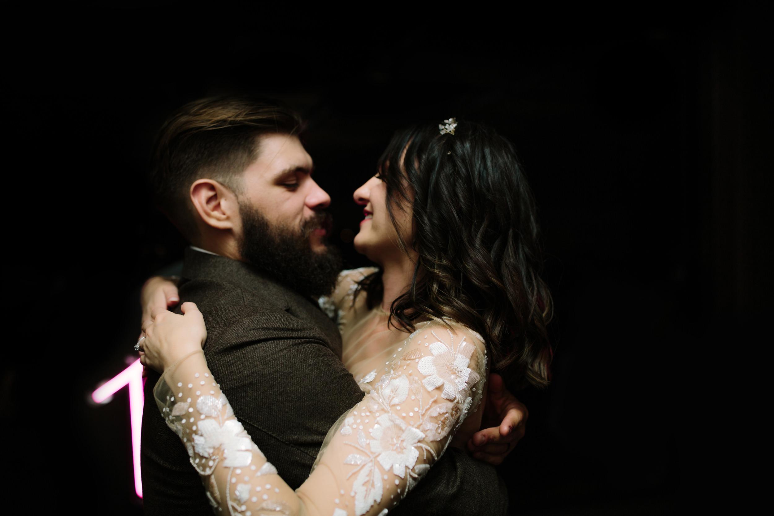 I-Got-You-Babe-Weddings-Hayley-Sam-NGV-Melbourne0159.JPG