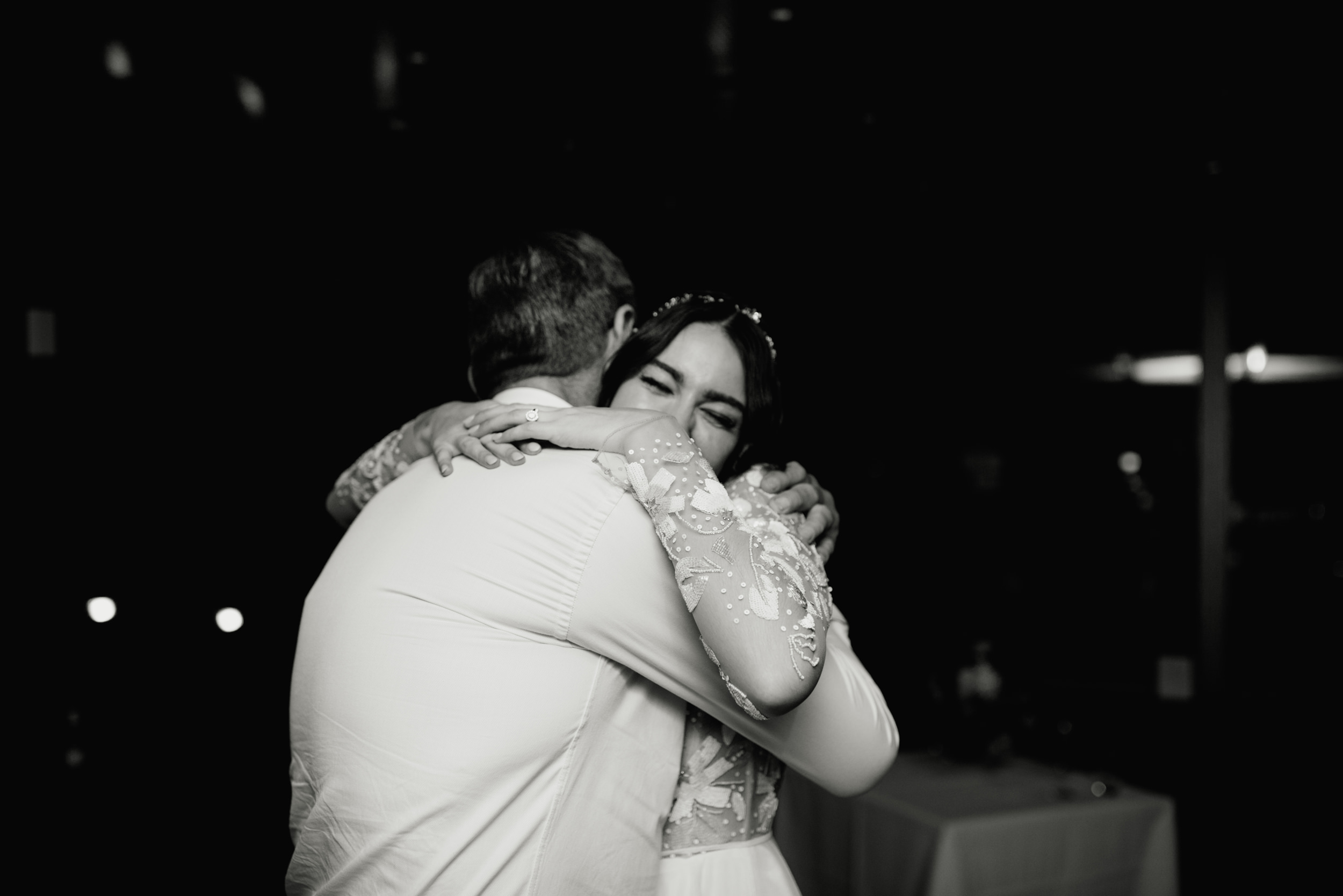 I-Got-You-Babe-Weddings-Hayley-Sam-NGV-Melbourne0163.JPG