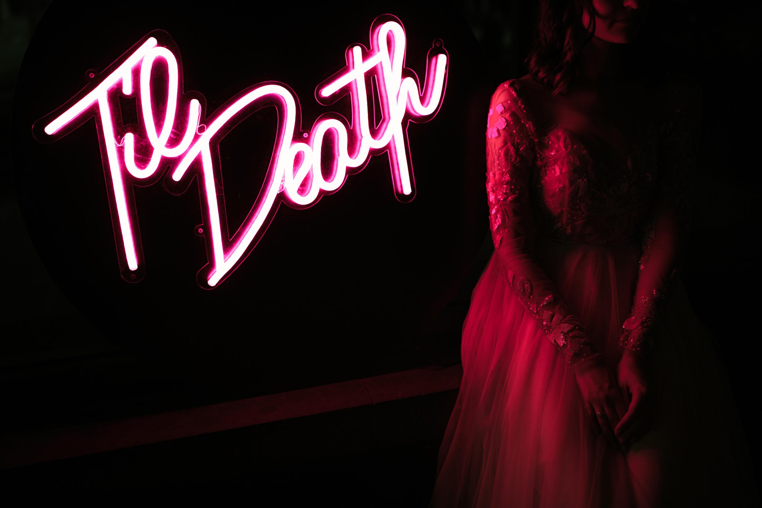 I-Got-You-Babe-Weddings-Hayley-Sam-NGV-Melbourne0165.JPG