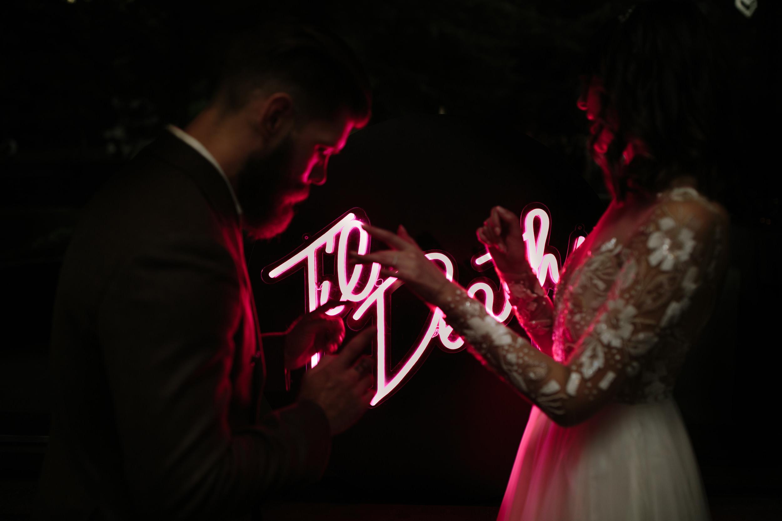 I-Got-You-Babe-Weddings-Hayley-Sam-NGV-Melbourne0167.JPG
