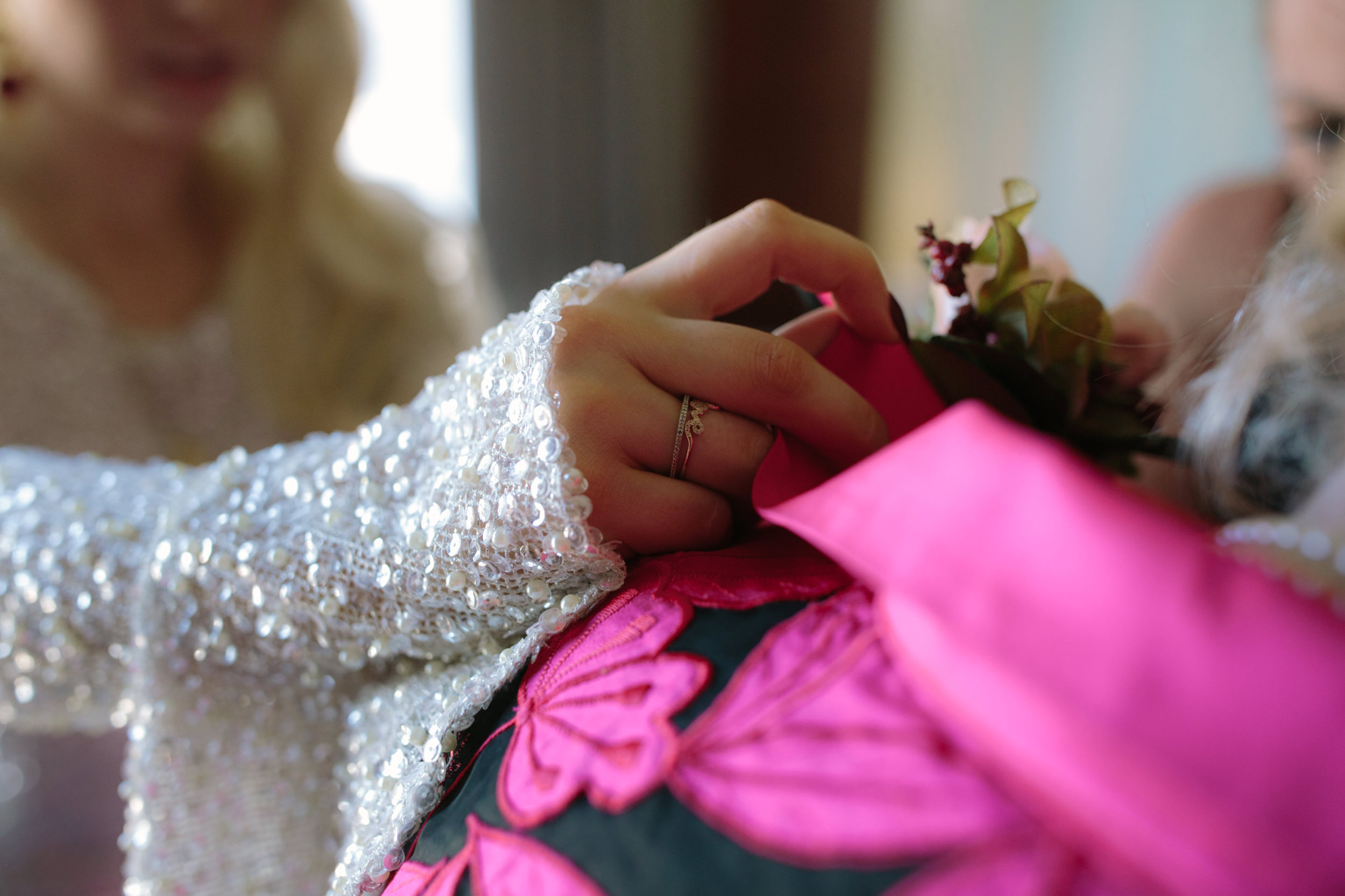 I-Got-You-Babe-Weddings-Tori-Will-Rupert0017.JPG