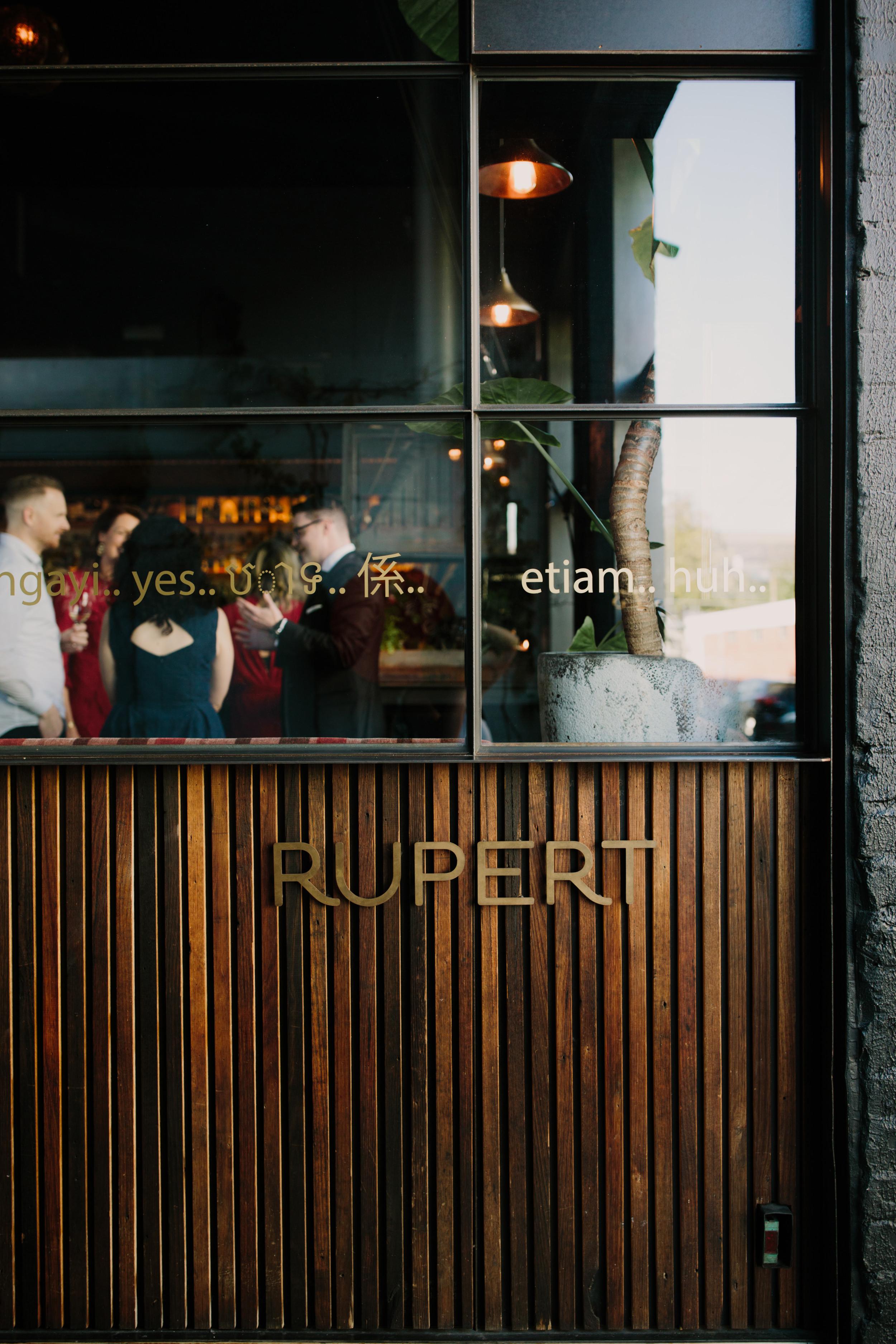 I-Got-You-Babe-Weddings-Tori-Will-Rupert0018.JPG